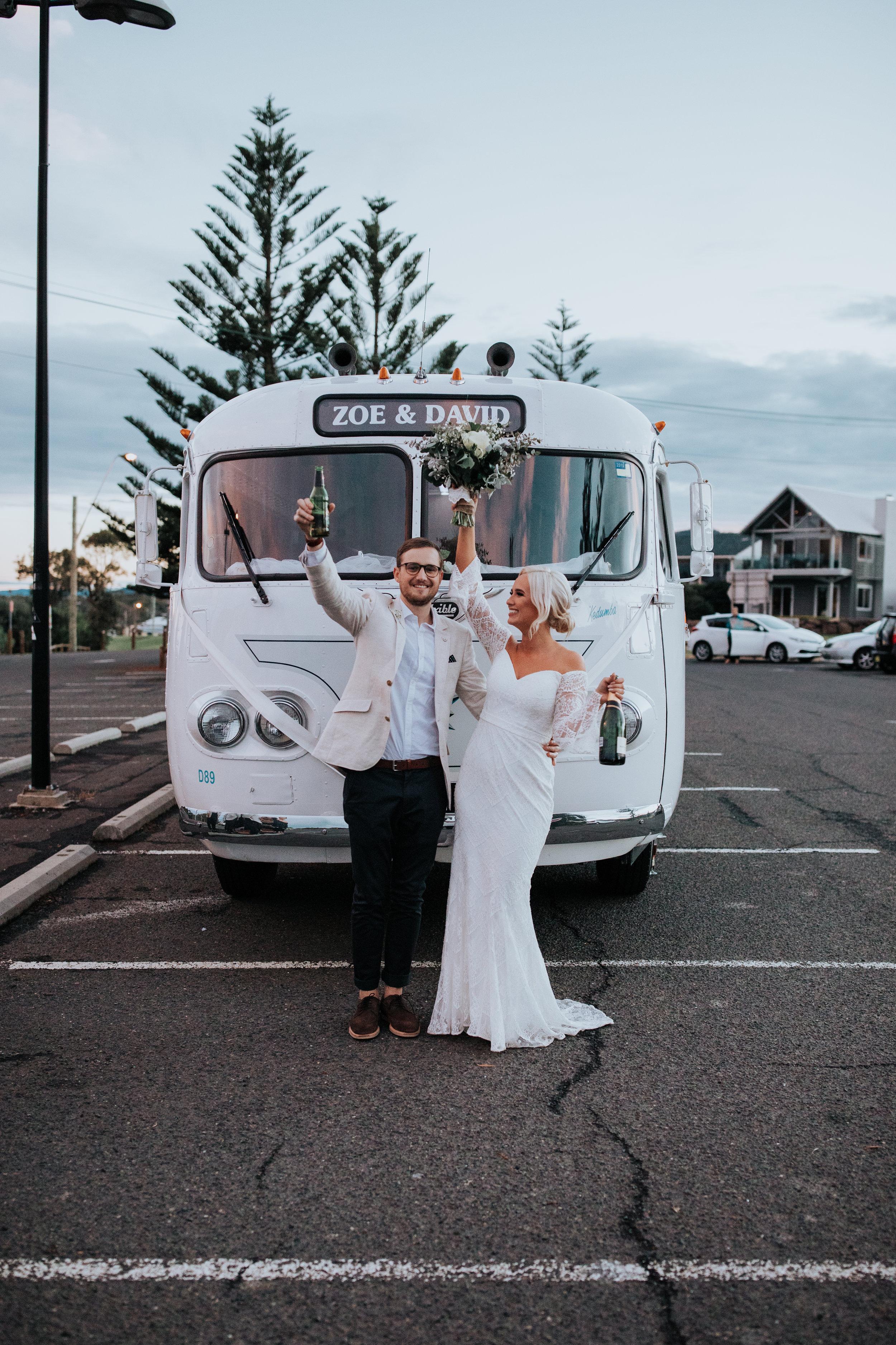 Zoe and David's City beach wedding-730.jpg