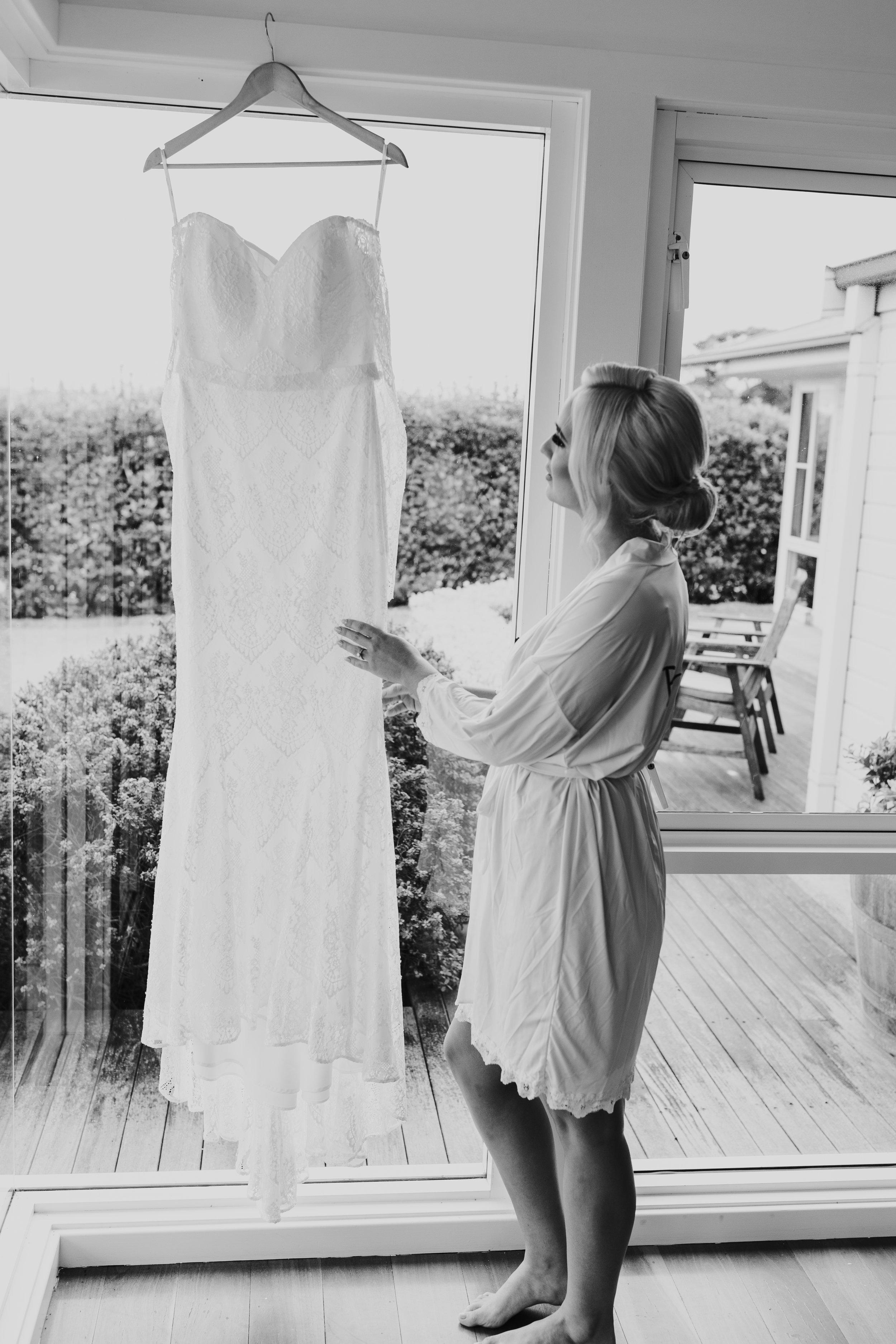 Zoe and David's City beach wedding-205.jpg