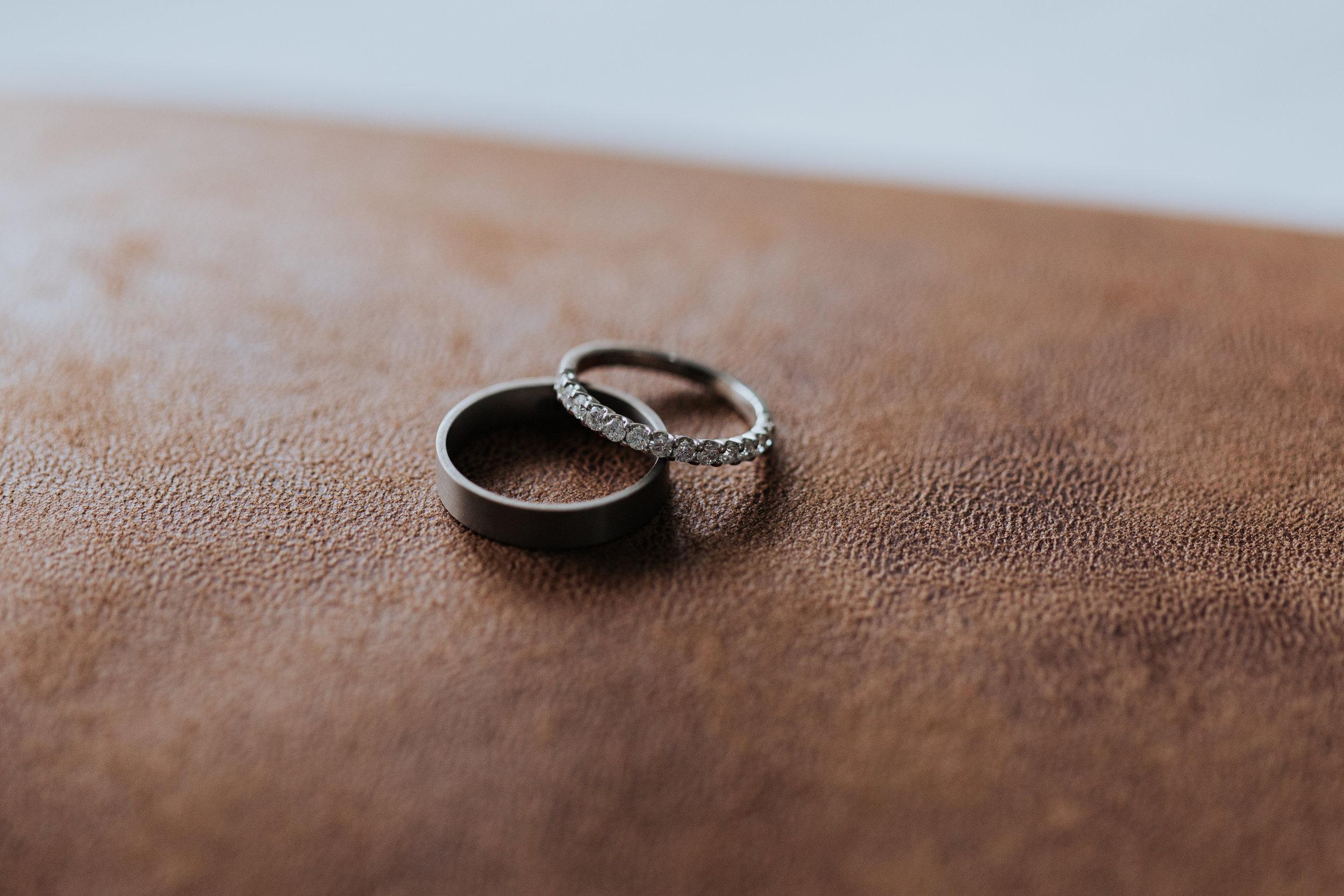 Michael and Sandras Woolshed Wedding (8 of 1368).jpg