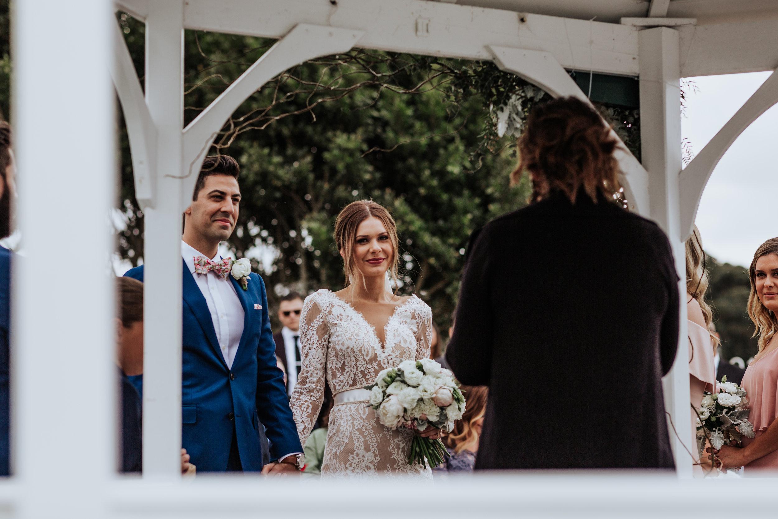 Michael and Sandras Woolshed Wedding (455 of 1368).jpg