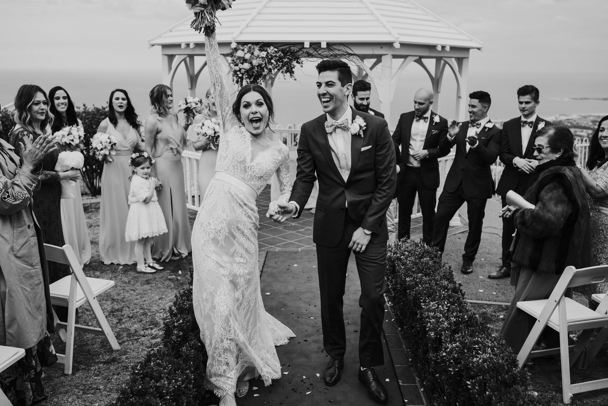 Michael and Sandras Woolshed Wedding (558 of 1368).jpg