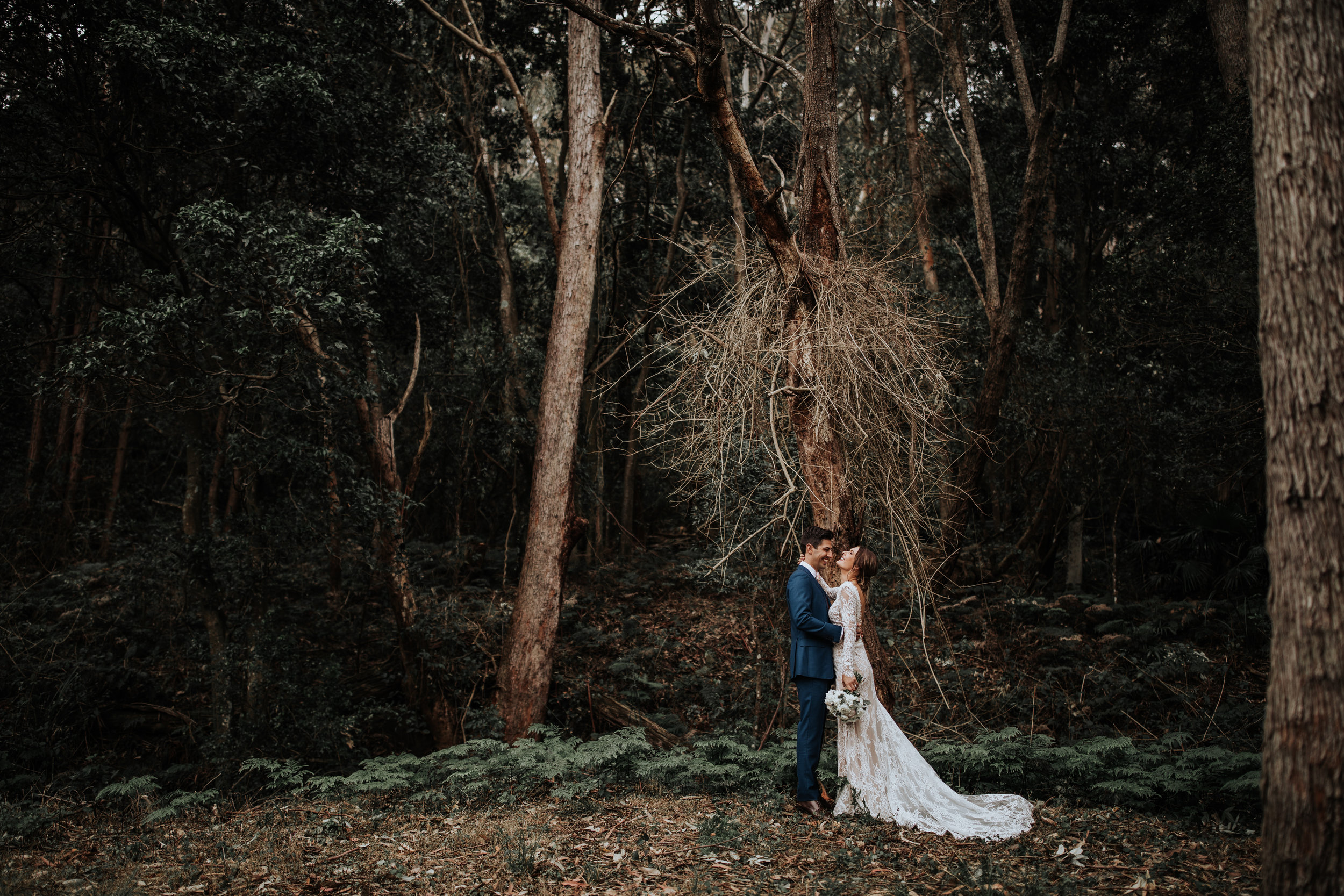 Michael and Sandras Woolshed Wedding (811 of 1368).jpg