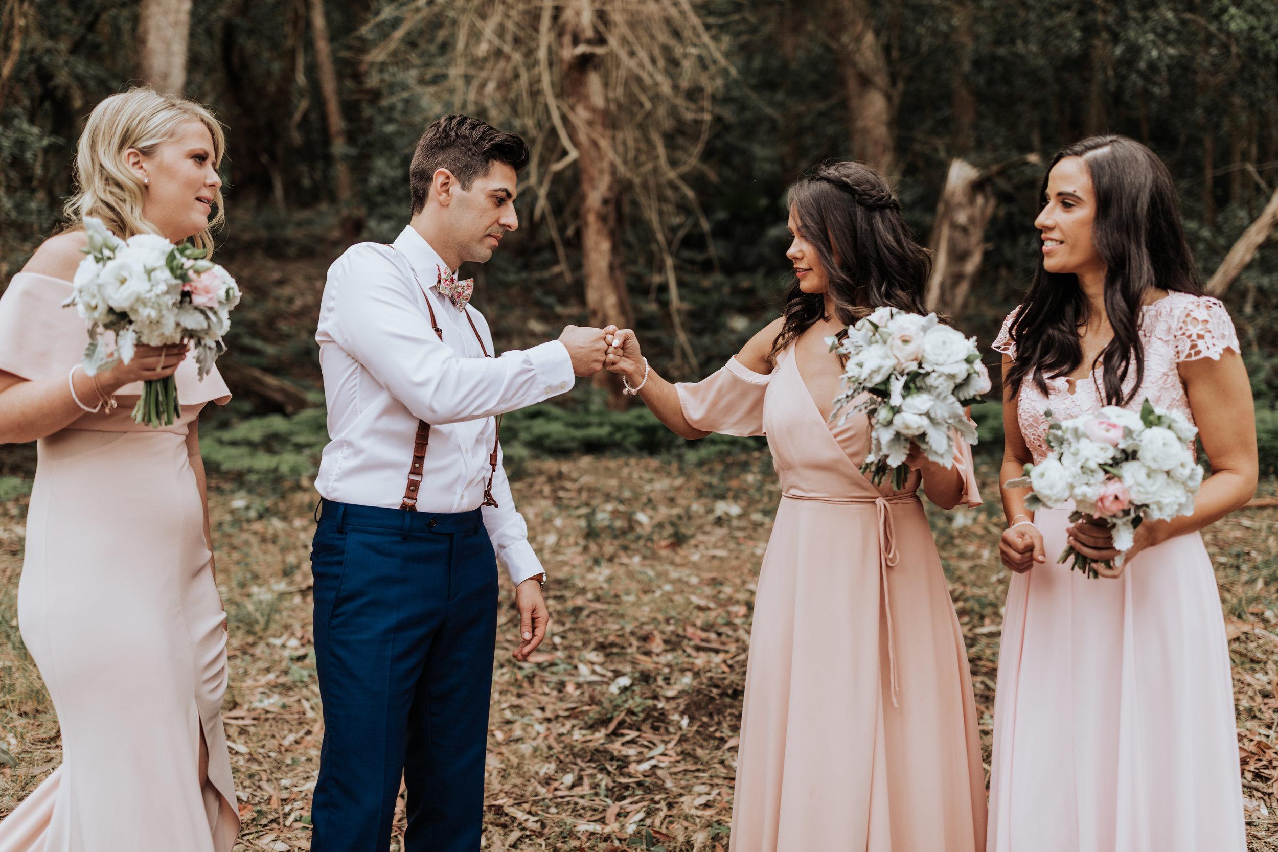 Michael and Sandras Woolshed Wedding (738 of 1368).jpg
