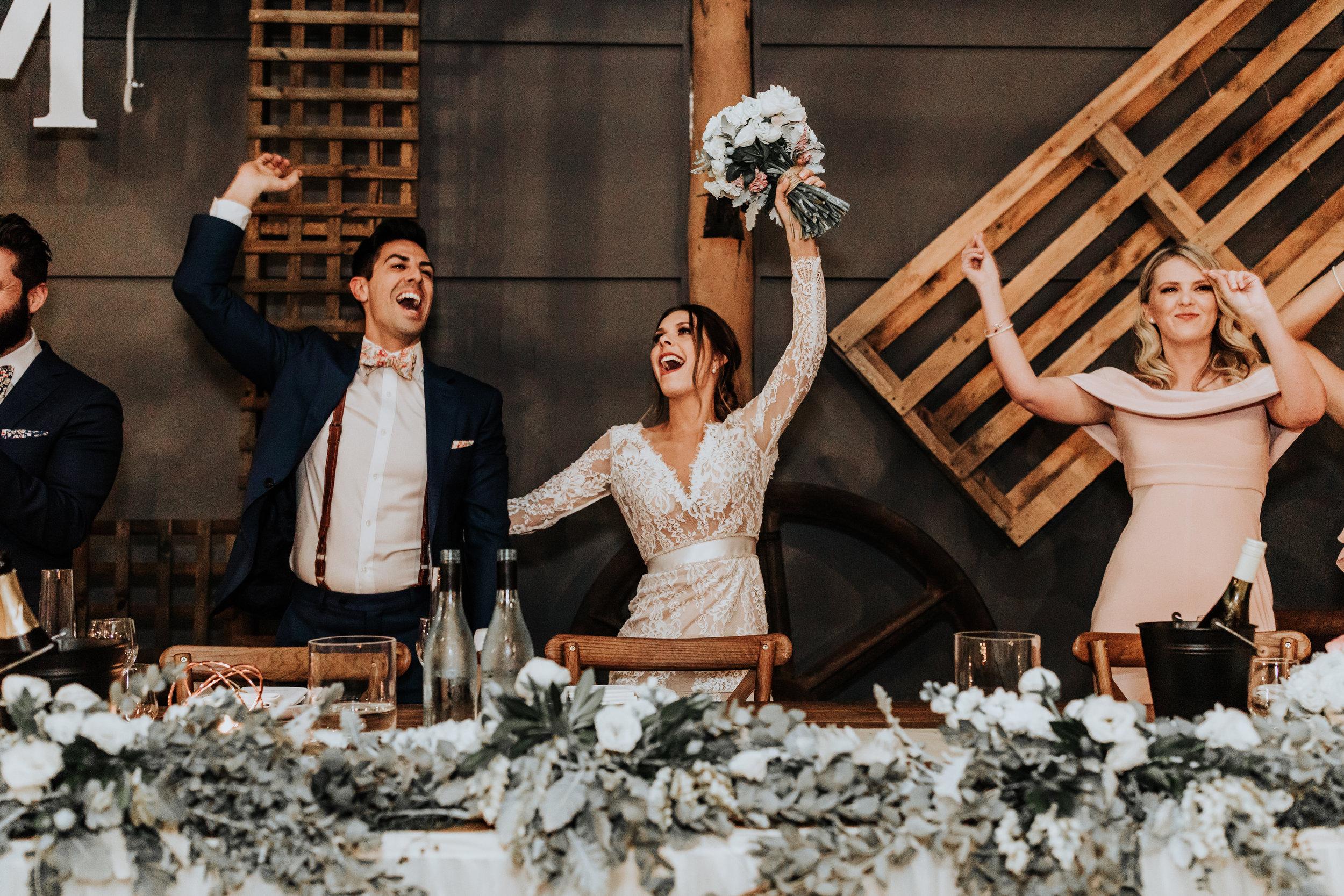 Michael and Sandras Woolshed Wedding (1008 of 1368).jpg