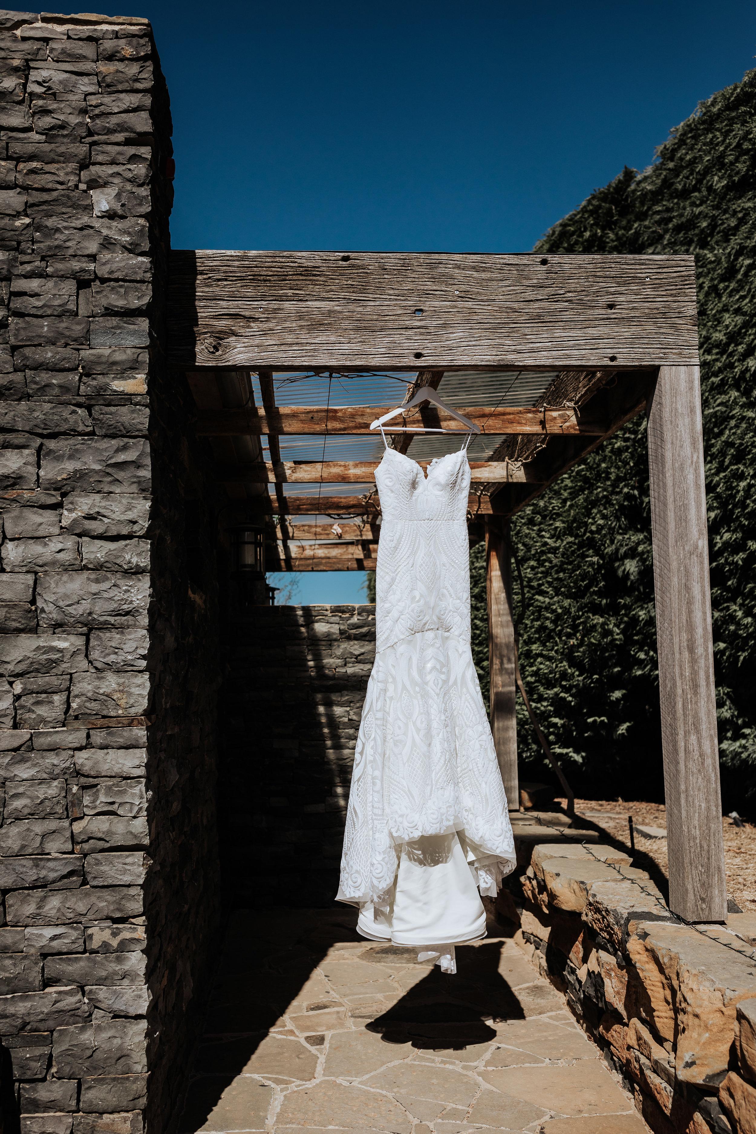 Sarah and Harry Mayfield Oberon Wedding (10 of 923).jpg