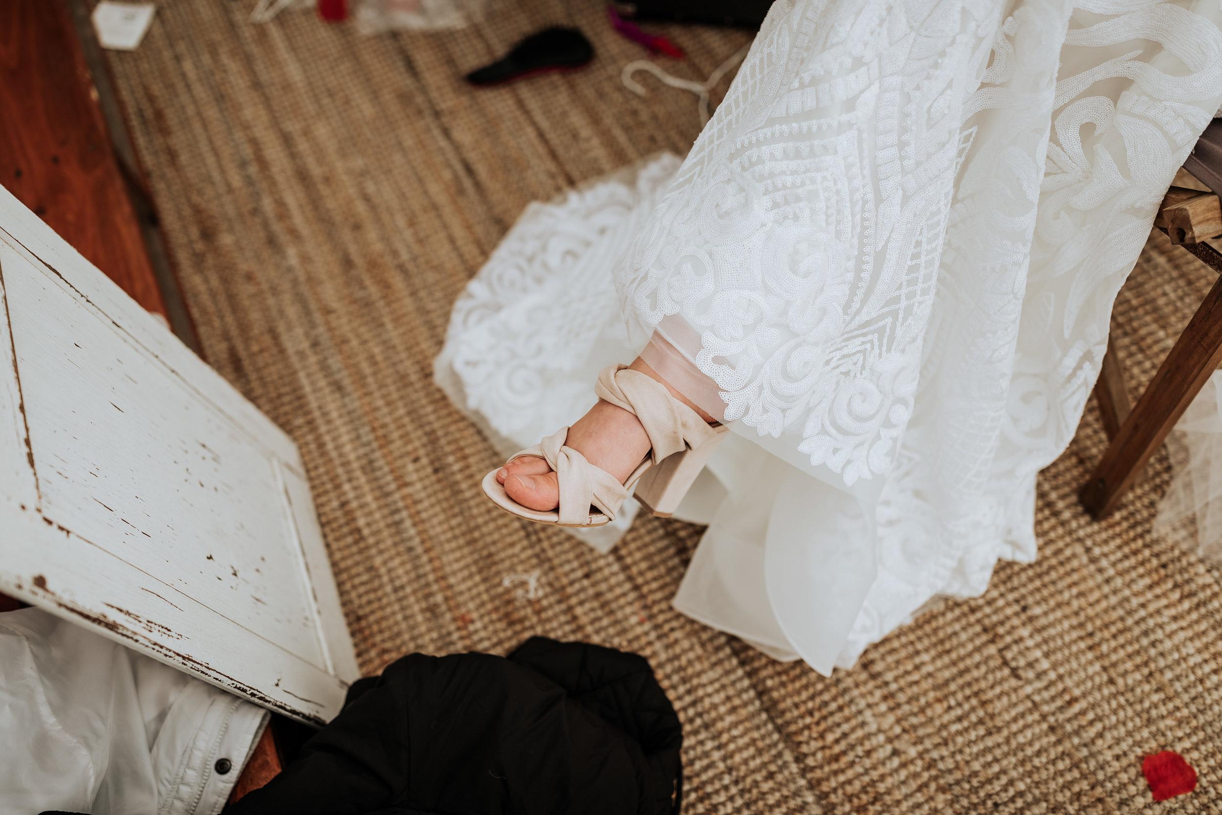 Sarah and Harry Mayfield Oberon Wedding (105 of 923).jpg