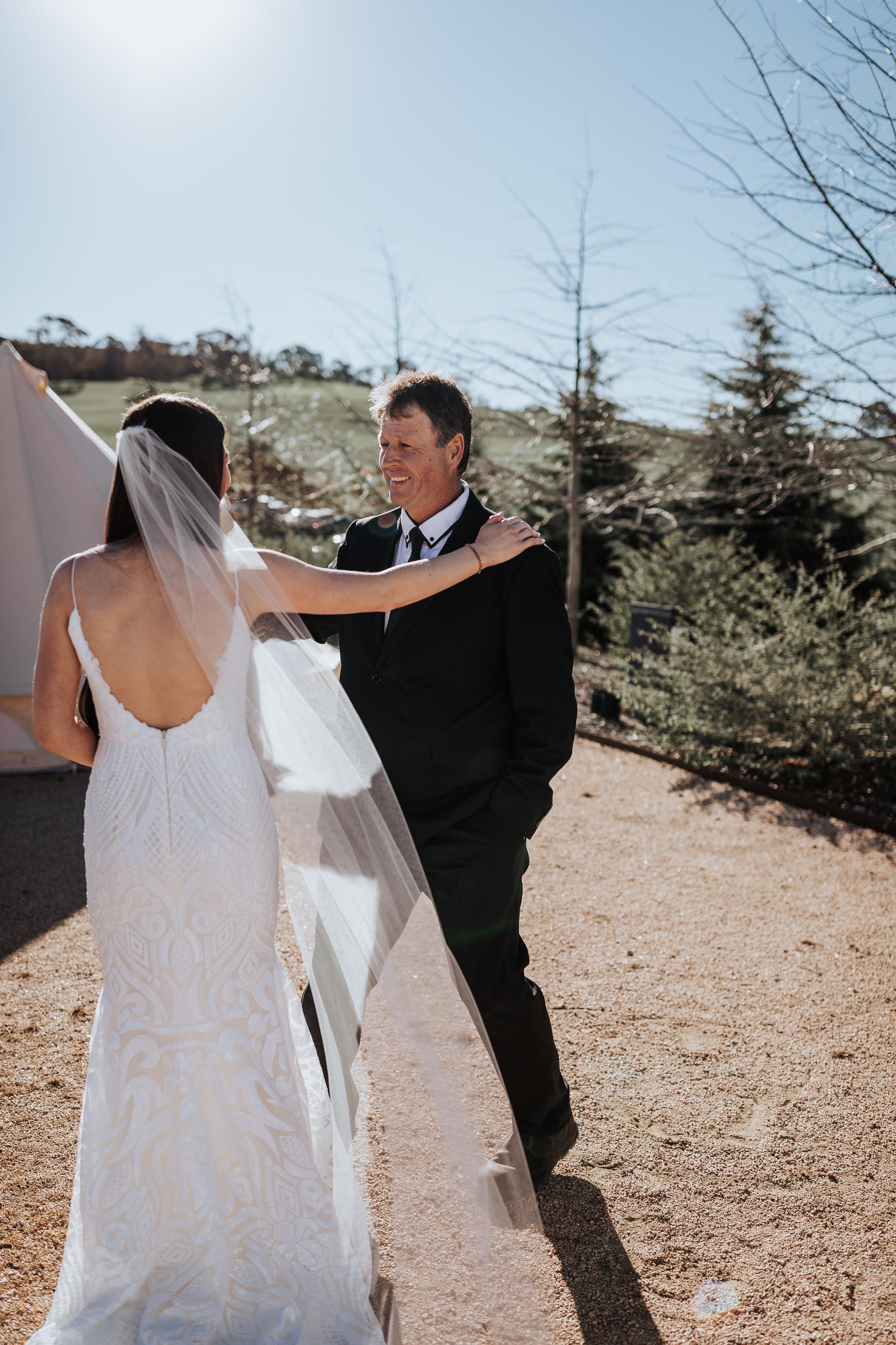 Sarah and Harry Mayfield Oberon Wedding (176 of 923).jpg