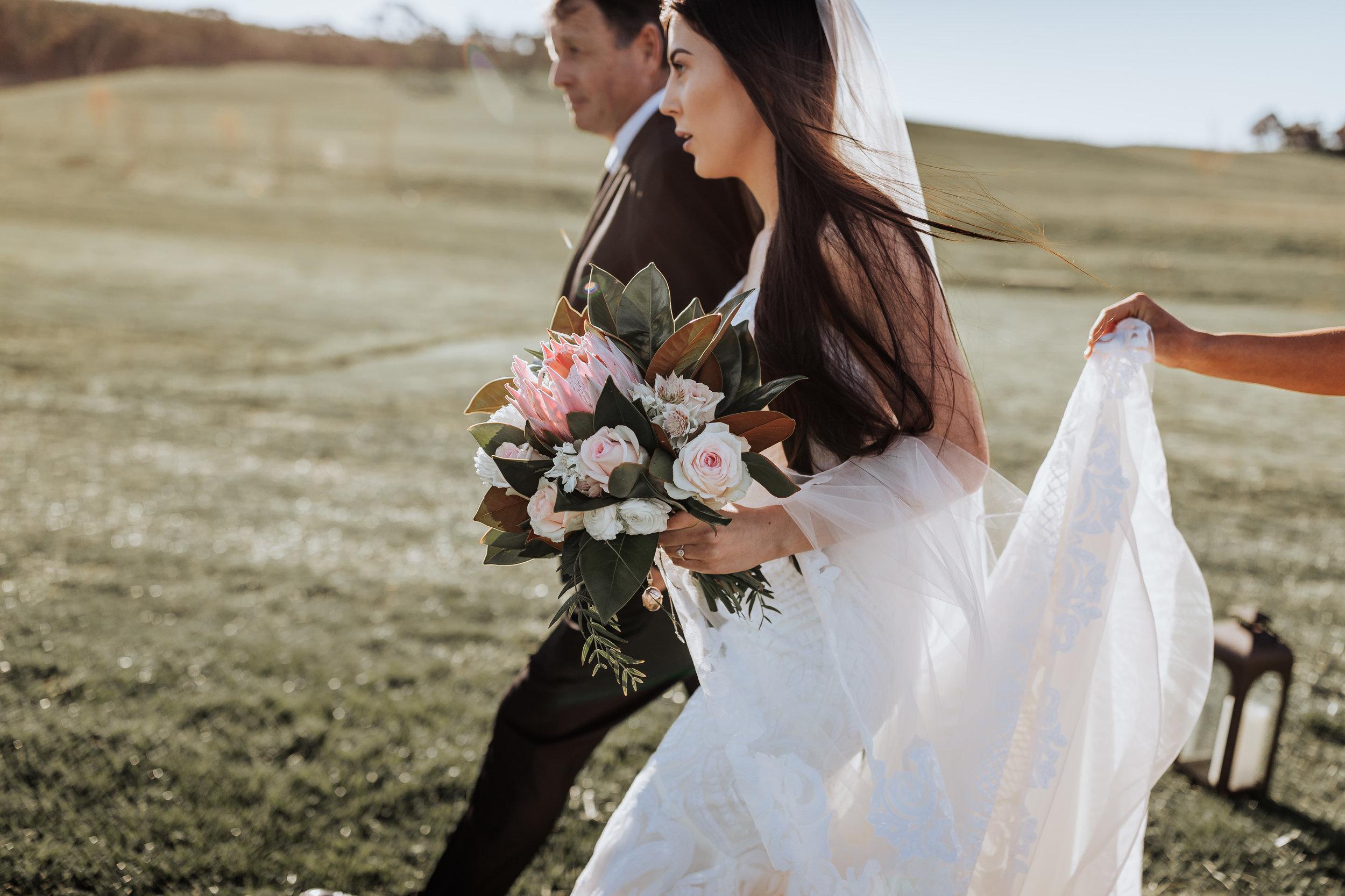 Sarah and Harry Mayfield Oberon Wedding (195 of 923).jpg