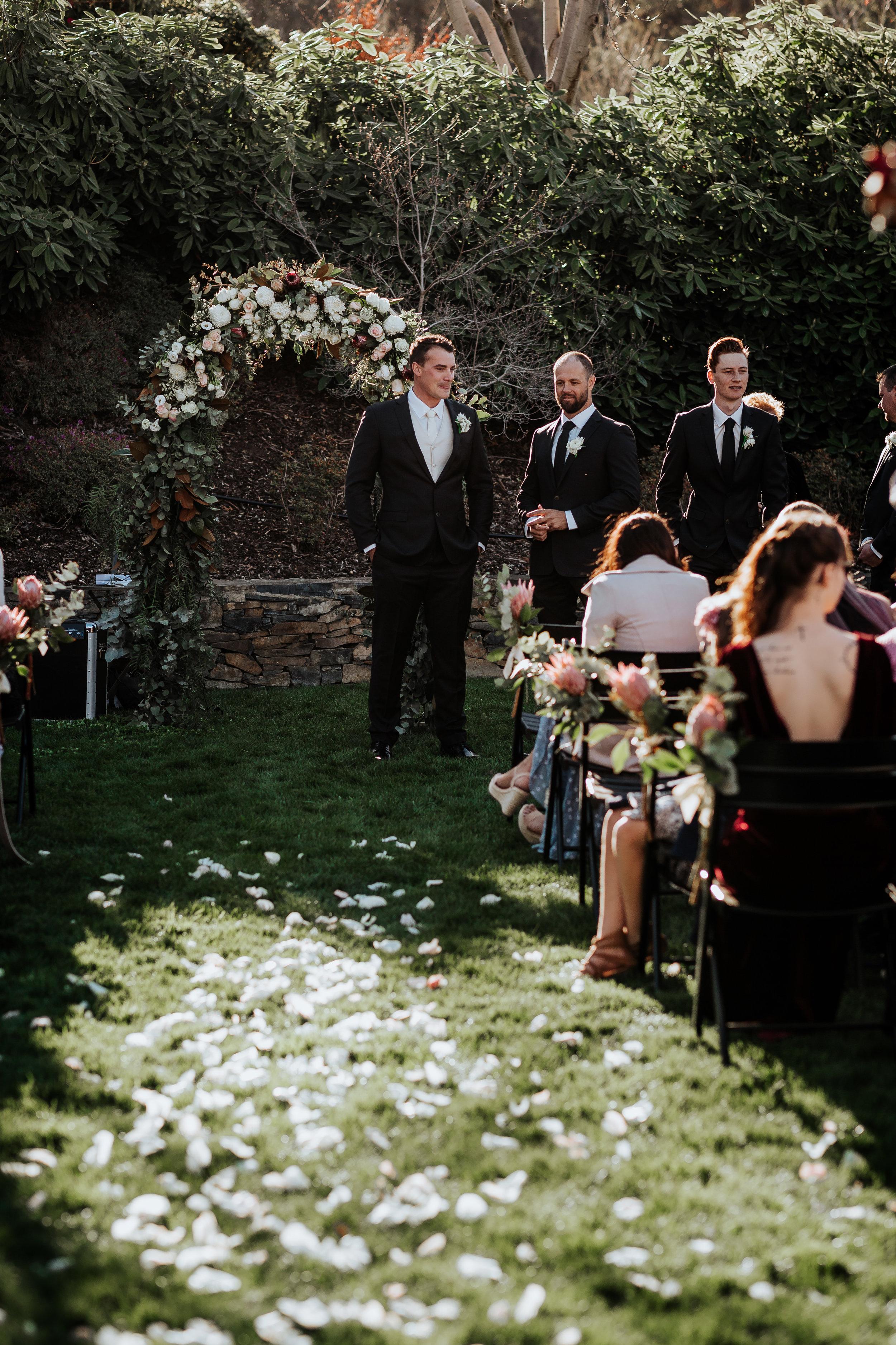 Sarah and Harry Mayfield Oberon Wedding (201 of 923).jpg