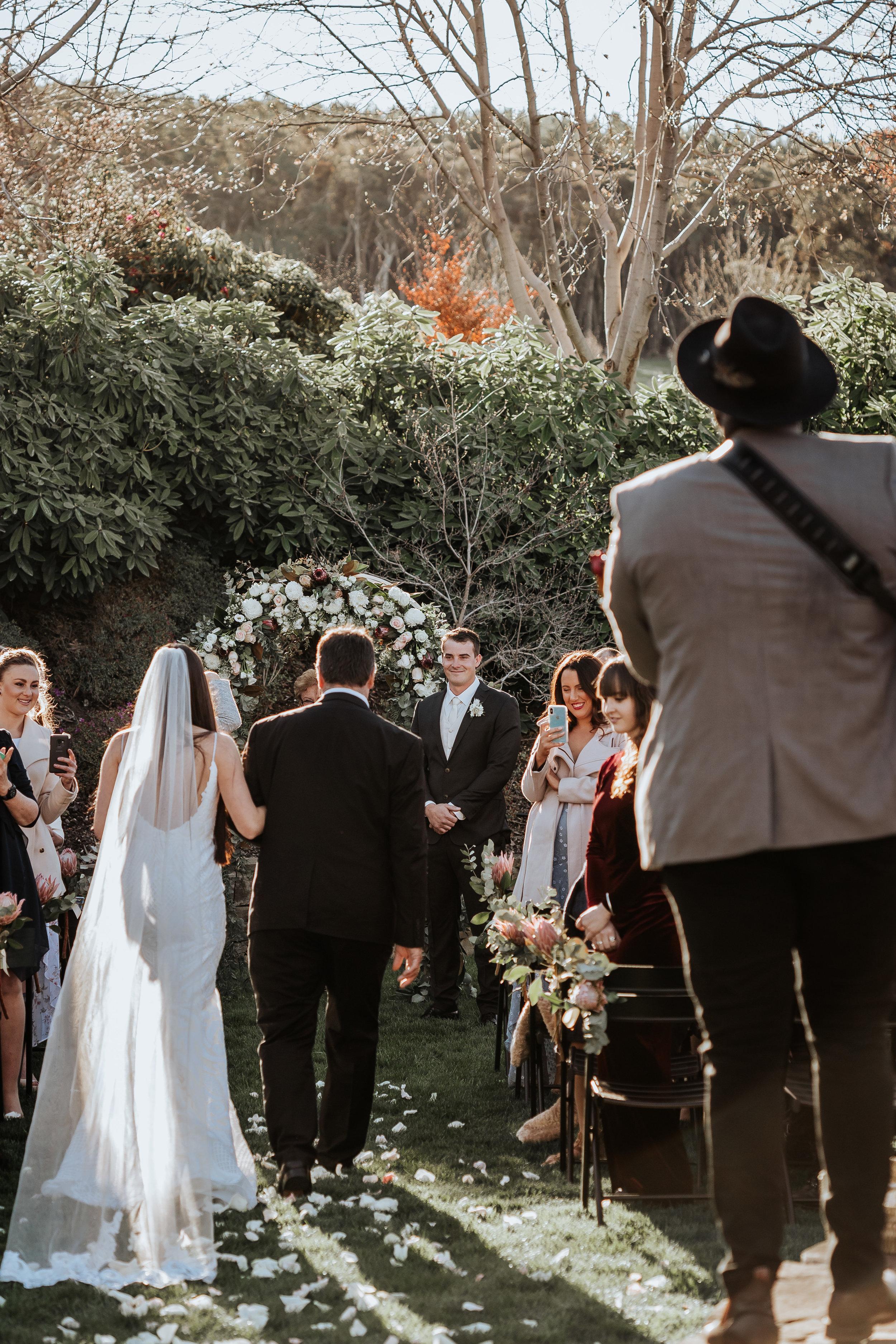 Sarah and Harry Mayfield Oberon Wedding (235 of 923).jpg