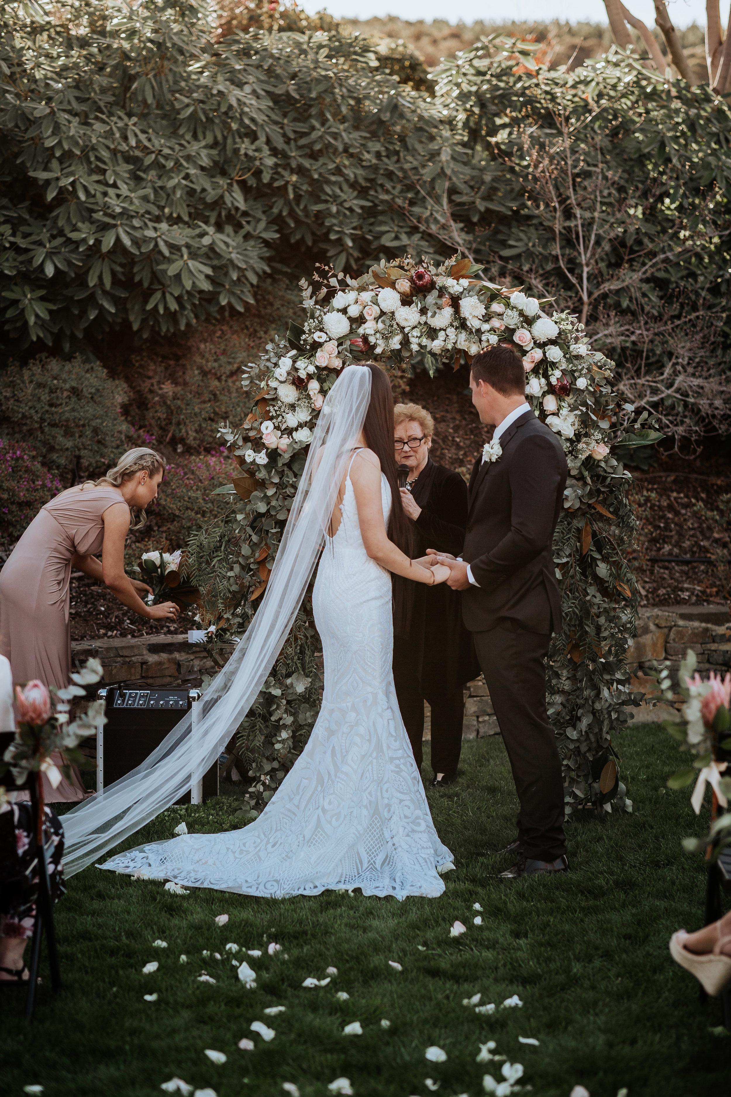 Sarah and Harry Mayfield Oberon Wedding (241 of 923).jpg