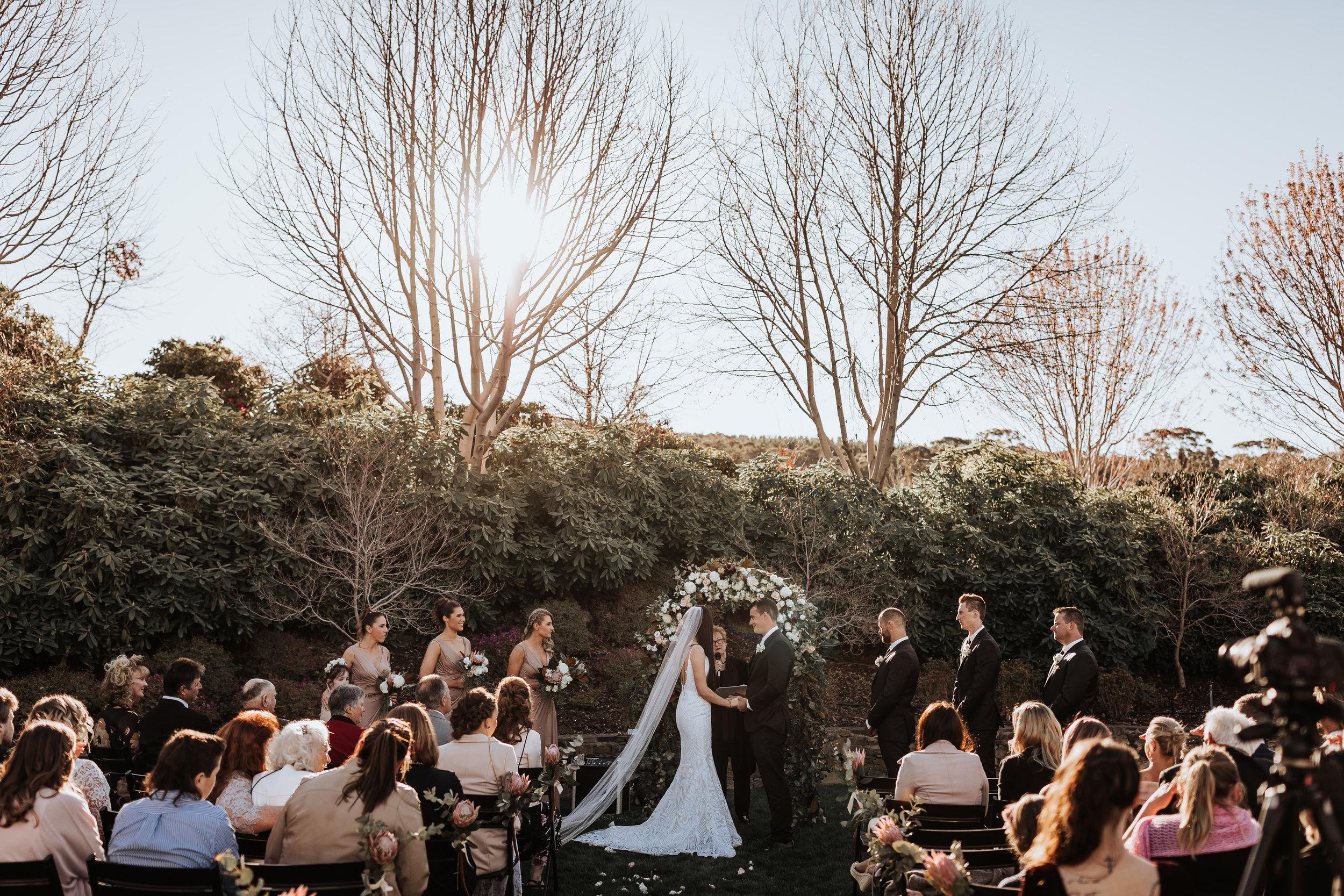 Sarah and Harry Mayfield Oberon Wedding (280 of 923).jpg