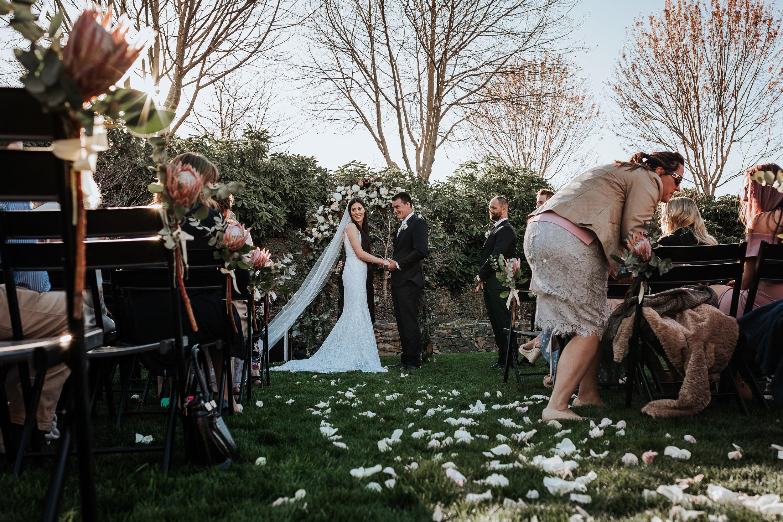 Sarah and Harry Mayfield Oberon Wedding (289 of 923).jpg