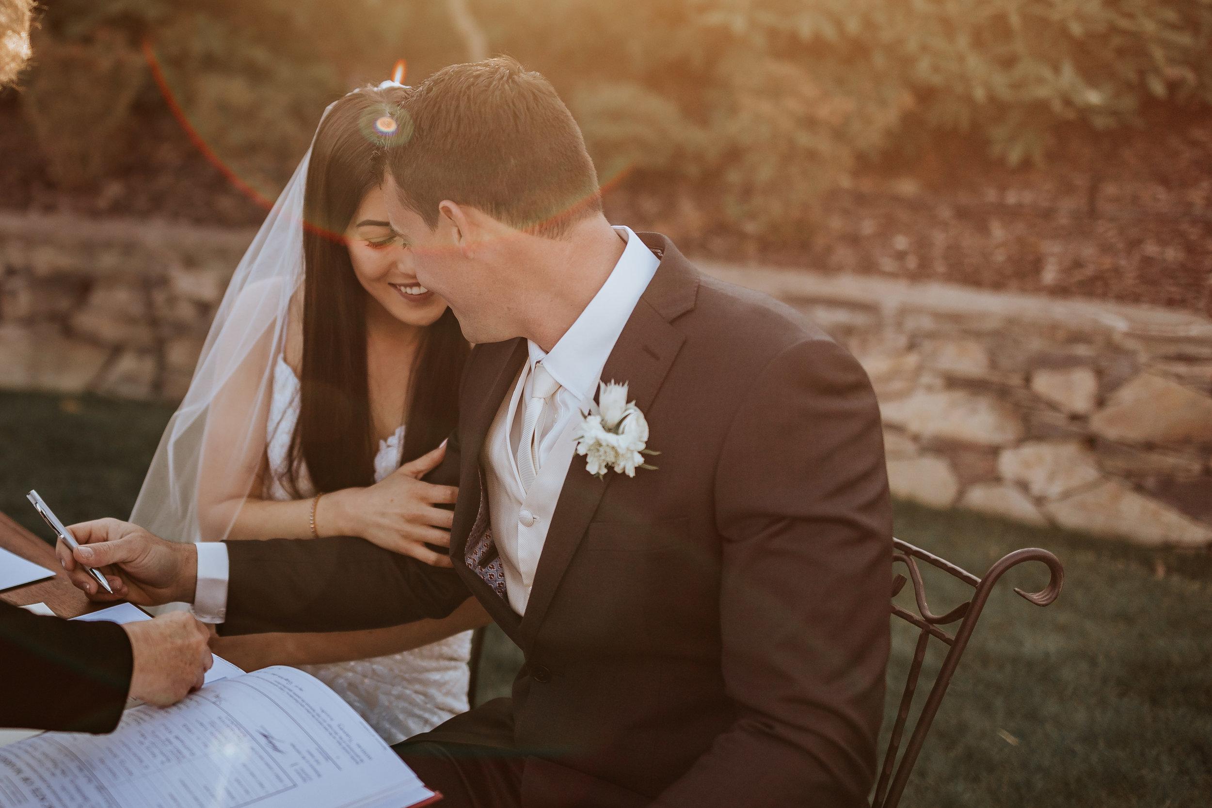 Sarah and Harry Mayfield Oberon Wedding (328 of 923).jpg