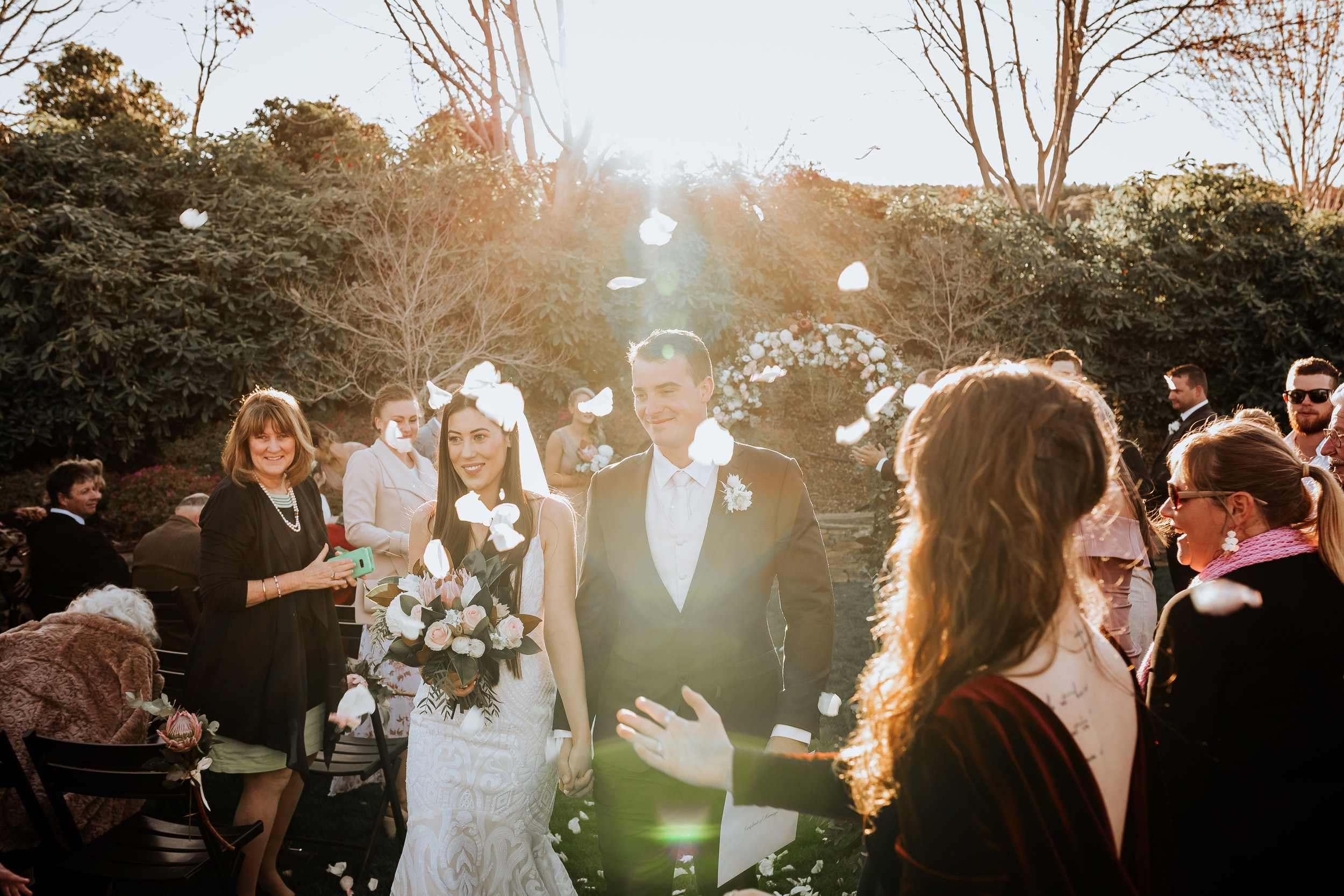 Sarah and Harry Mayfield Oberon Wedding (338 of 923).jpg