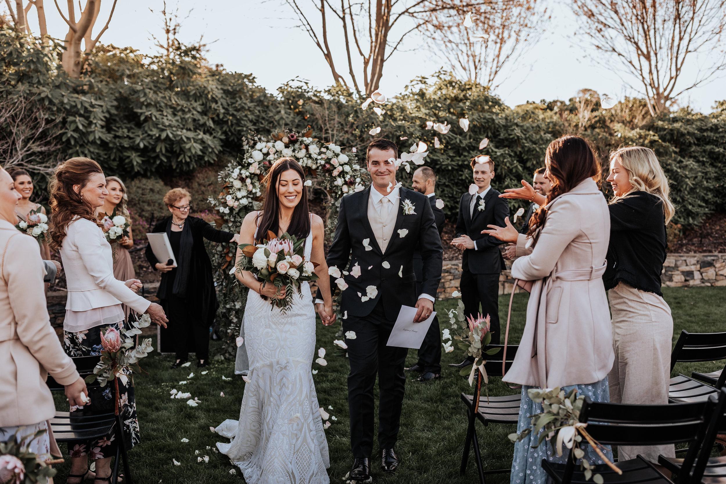Sarah and Harry Mayfield Oberon Wedding (349 of 923).jpg