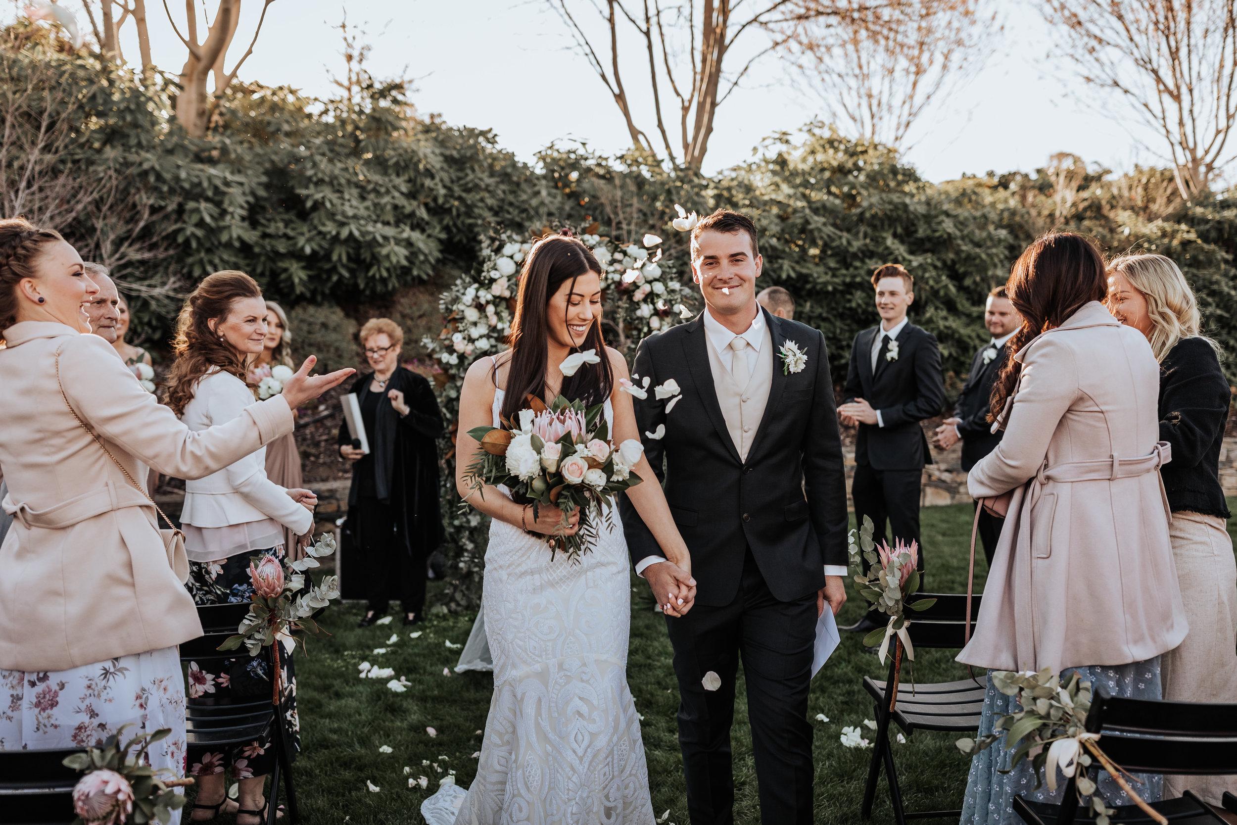 Sarah and Harry Mayfield Oberon Wedding (351 of 923).jpg