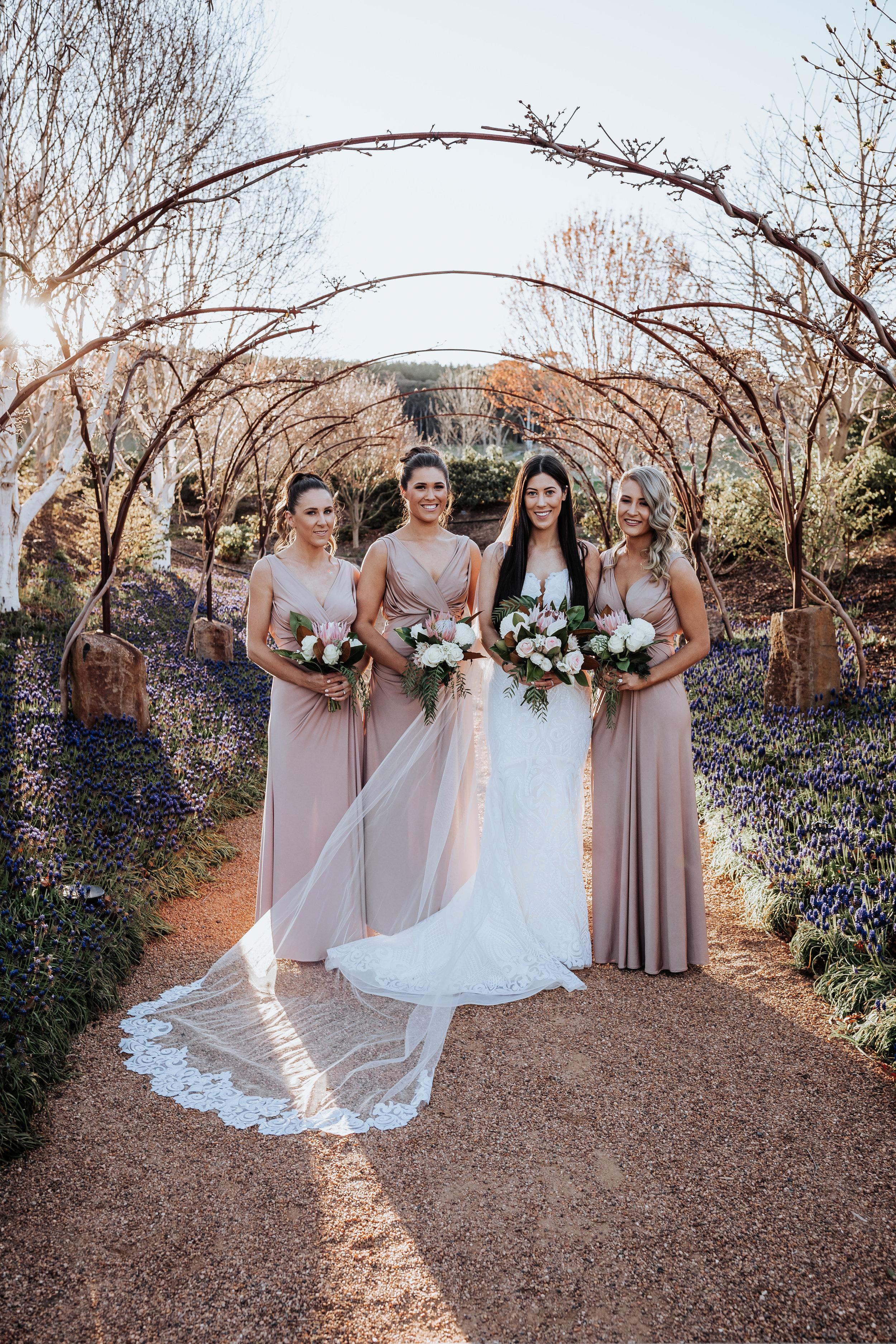 Sarah and Harry Mayfield Oberon Wedding (422 of 923).jpg