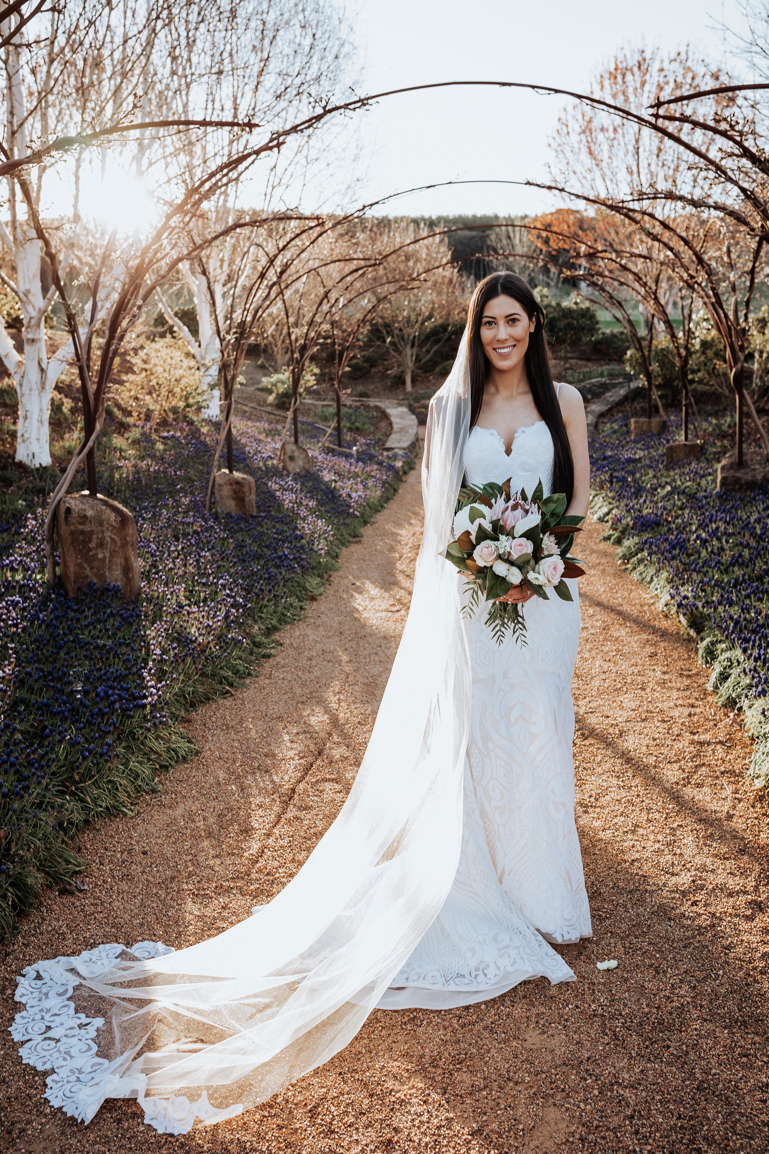 Sarah and Harry Mayfield Oberon Wedding (434 of 923).jpg