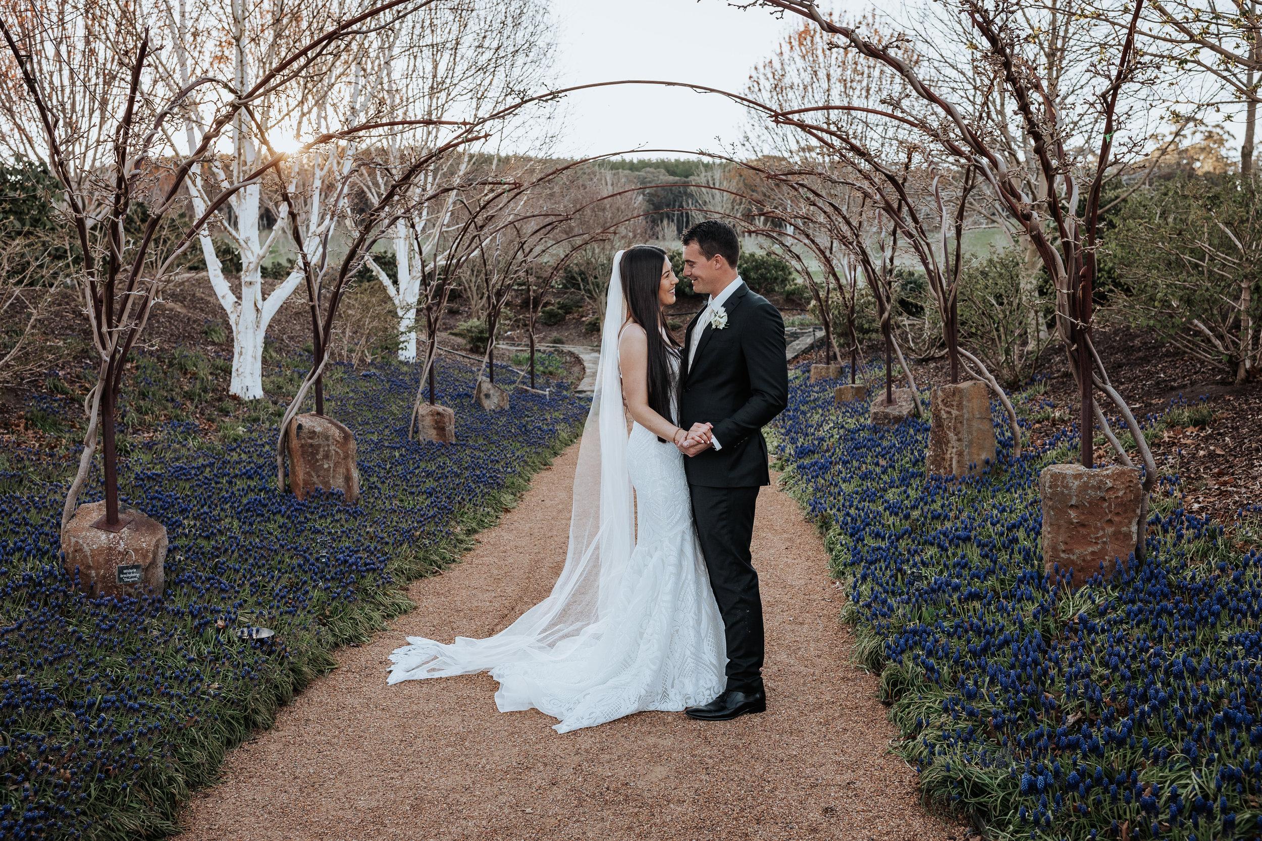 Sarah and Harry Mayfield Oberon Wedding (464 of 923).jpg