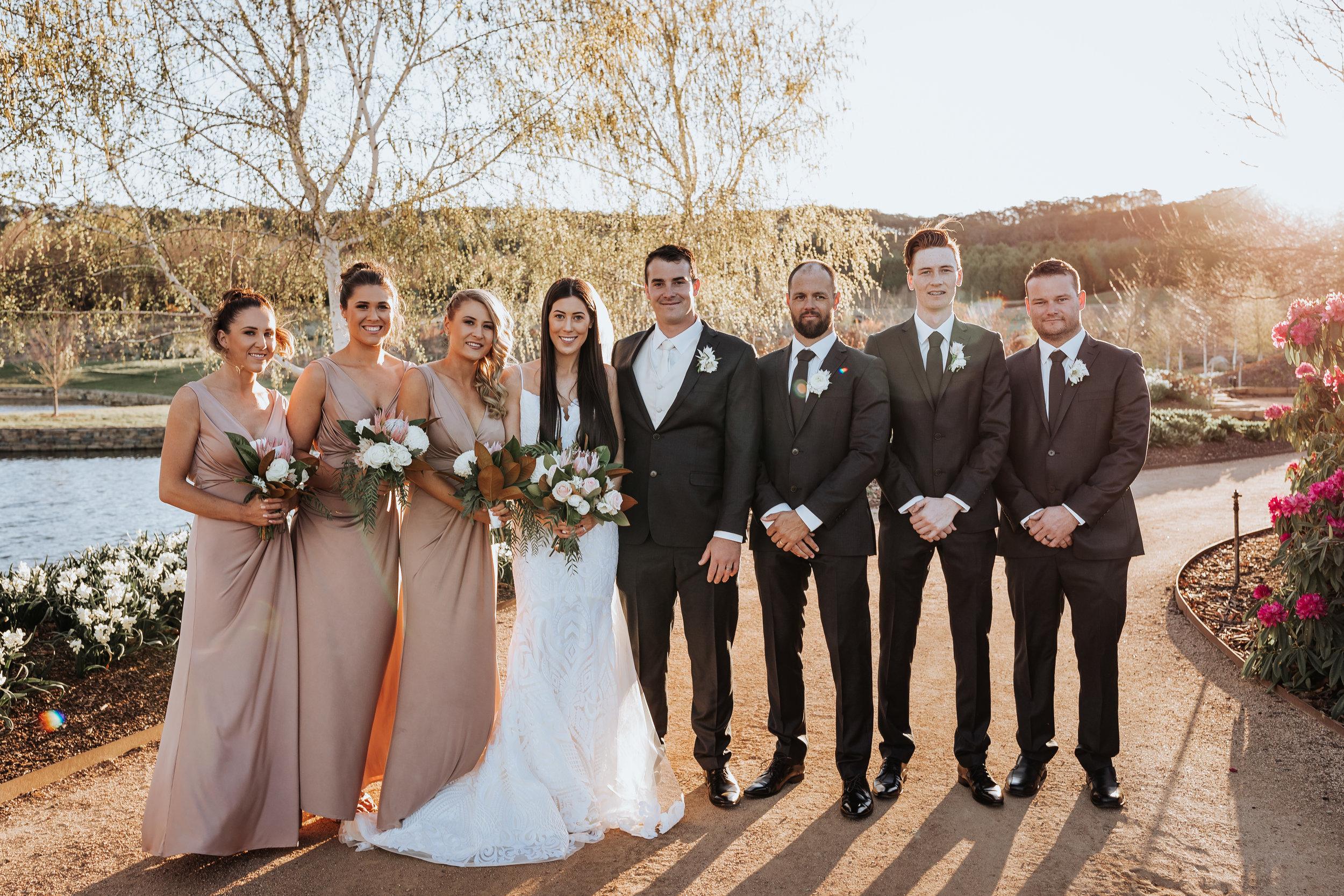 Sarah and Harry Mayfield Oberon Wedding (475 of 923).jpg
