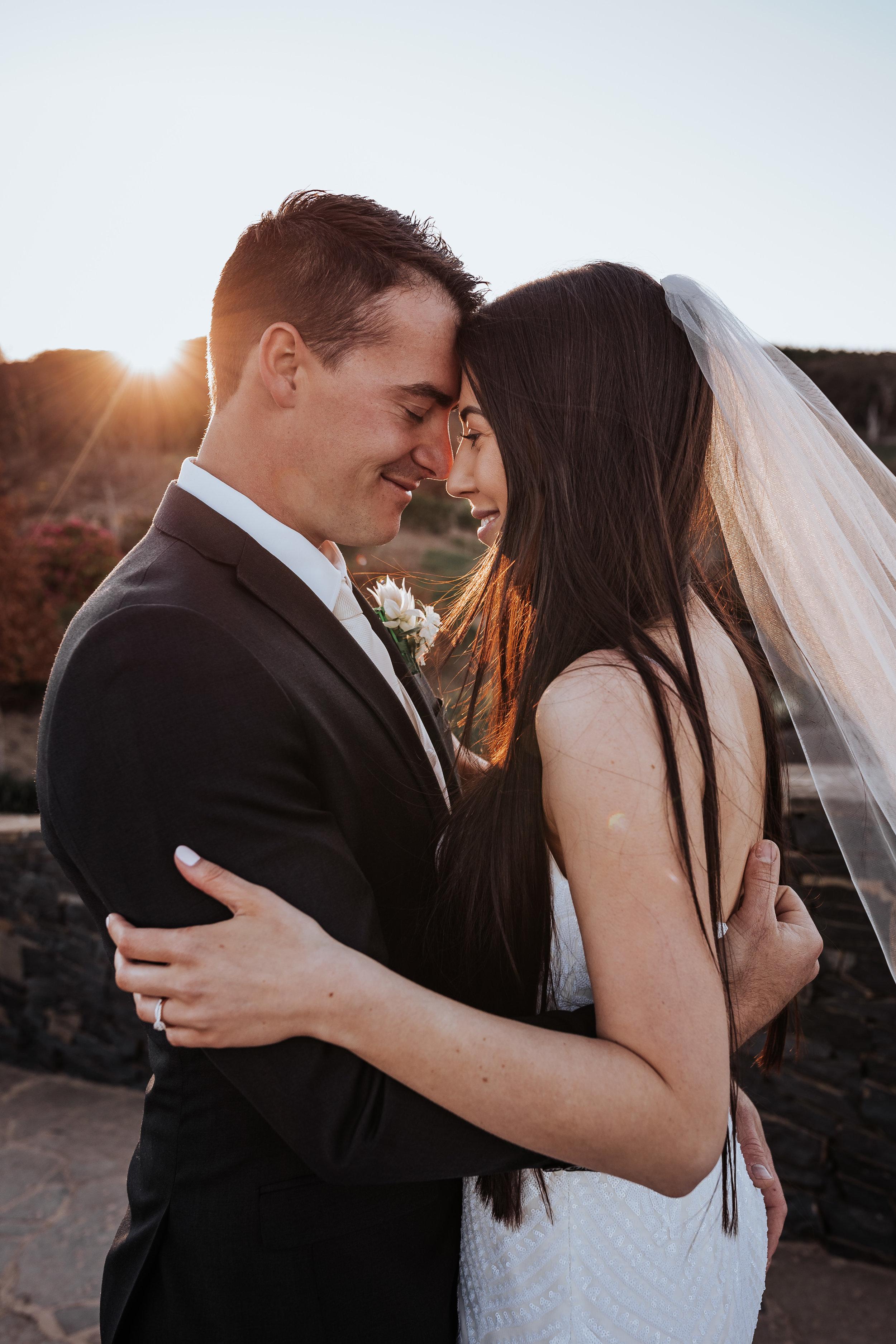 Sarah and Harry Mayfield Oberon Wedding (497 of 923).jpg