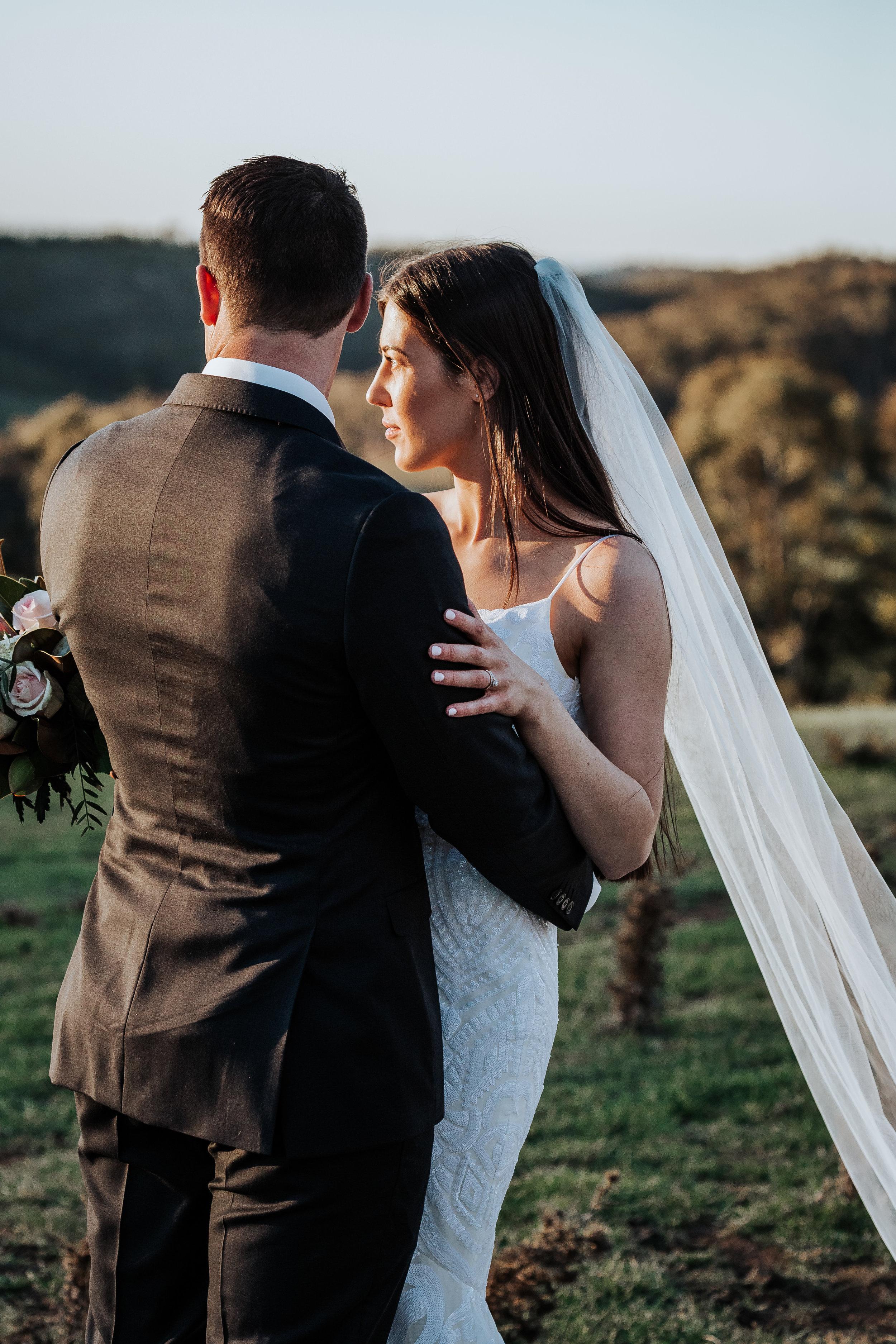 Sarah and Harry Mayfield Oberon Wedding (517 of 923).jpg