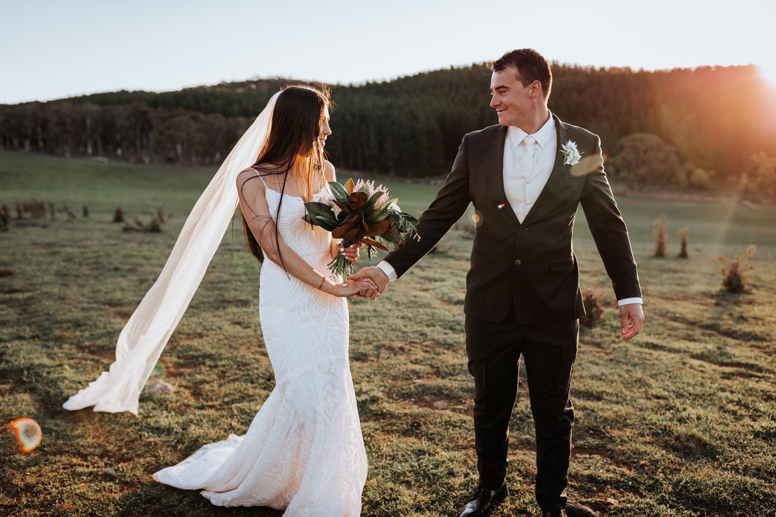 Sarah and Harry Mayfield Oberon Wedding (536 of 923).jpg