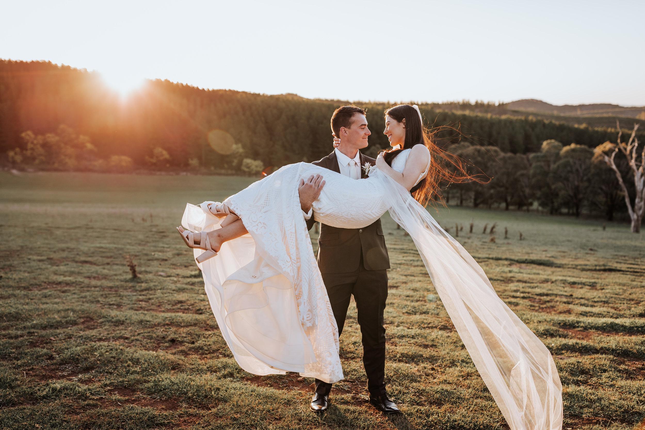 Sarah and Harry Mayfield Oberon Wedding (572 of 923).jpg