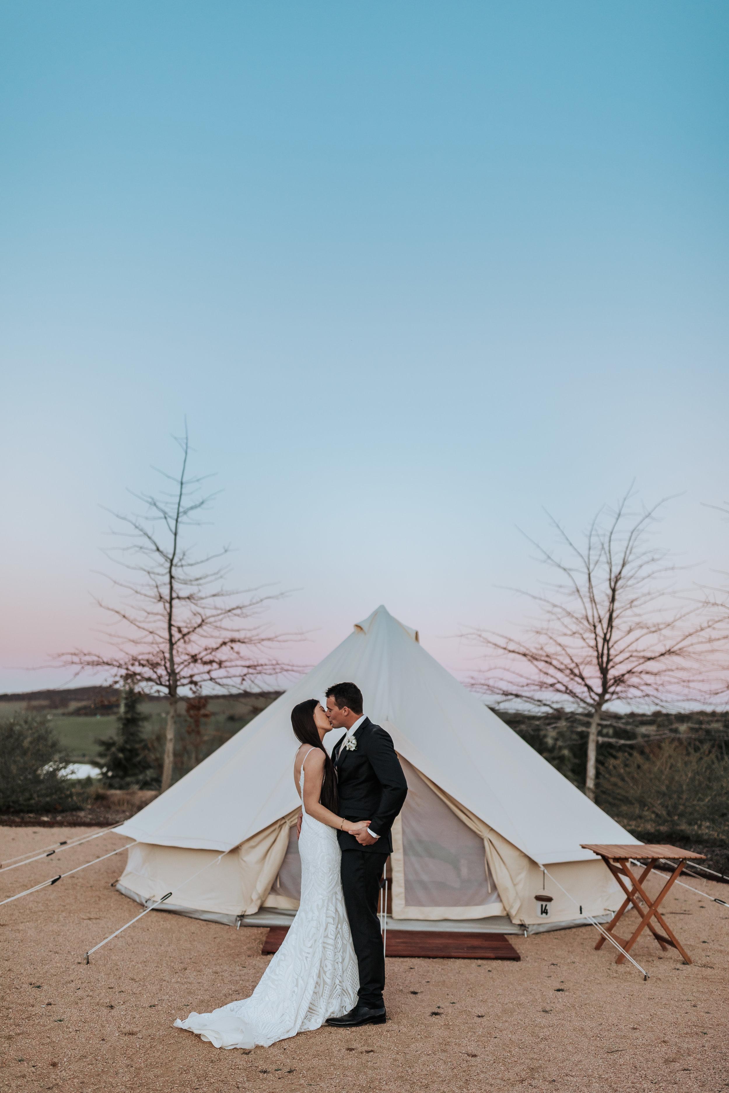 Sarah and Harry Mayfield Oberon Wedding (641 of 923).jpg