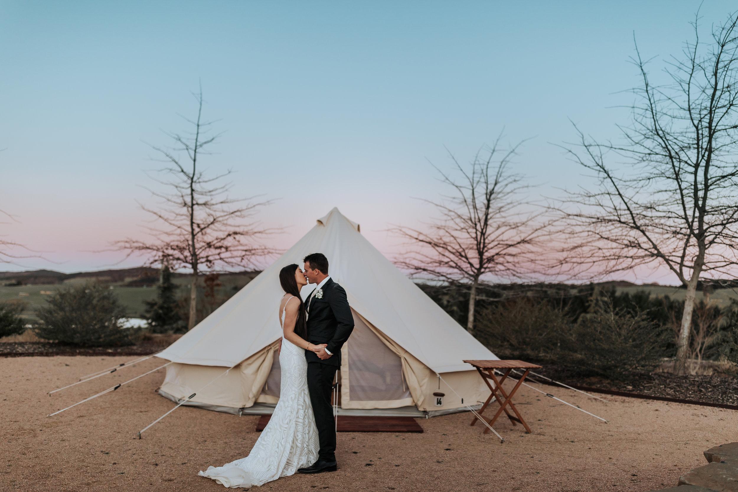 Sarah and Harry Mayfield Oberon Wedding (638 of 923).jpg