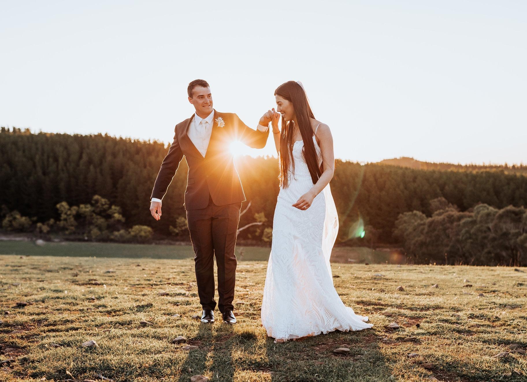 Sarah and Harry Mayfield Oberon Wedding (600 of 923).jpg