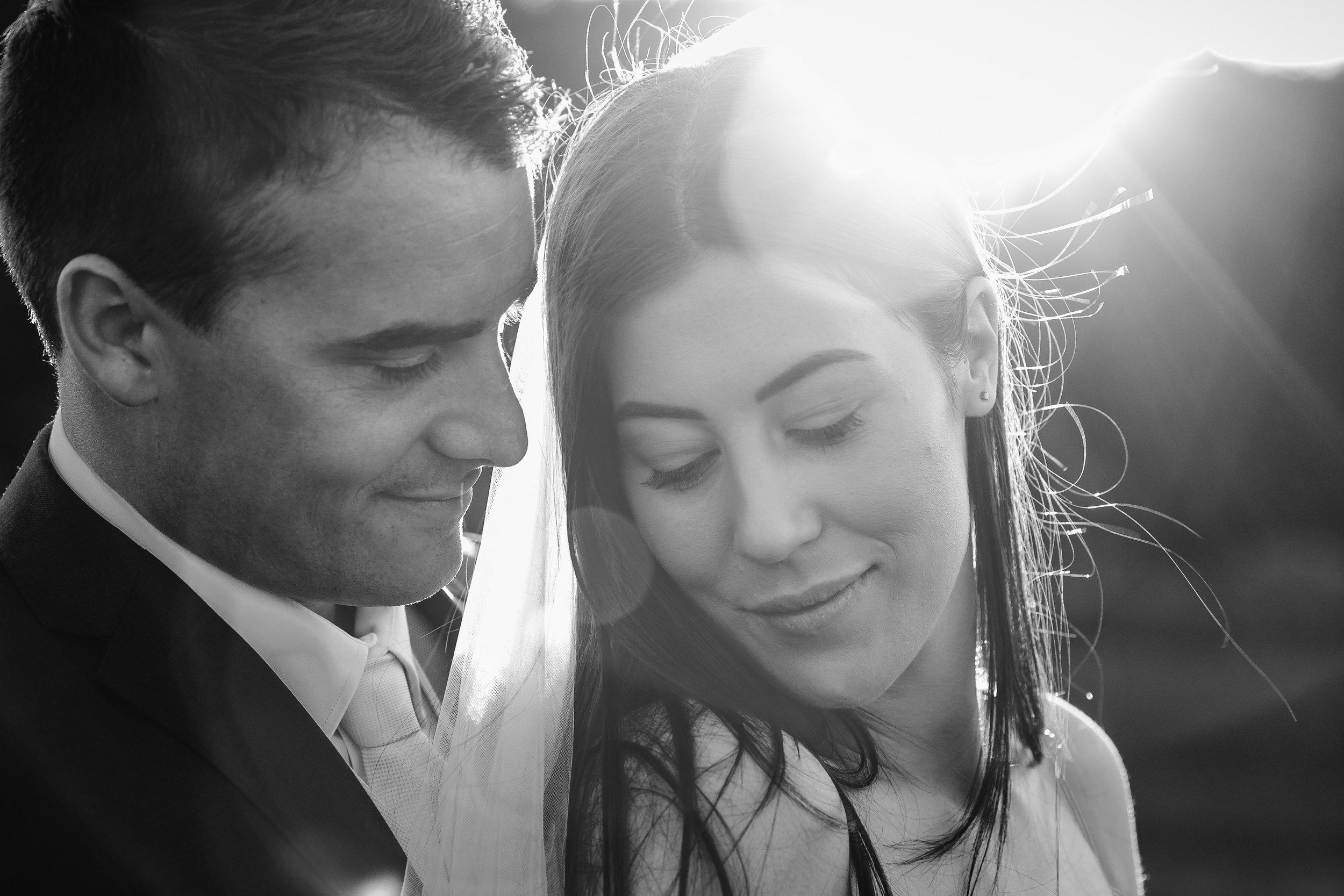 Sarah and Harry Mayfield Oberon Wedding (547 of 923).jpg