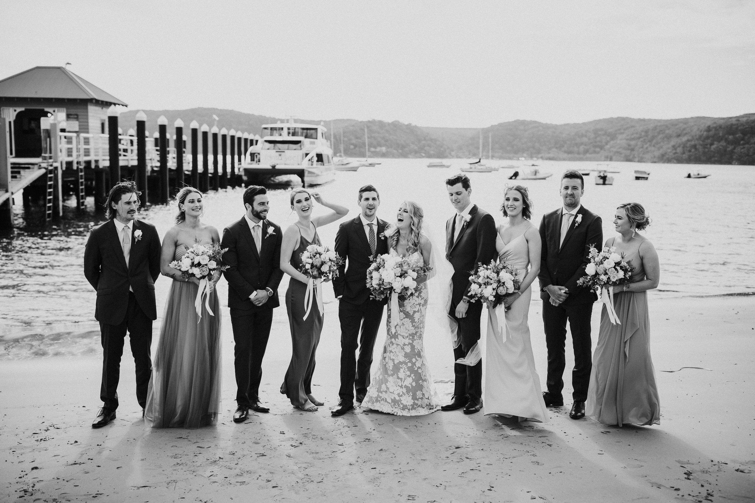 Lauren and Cam Palm Beach Wedding (608 of 1108).jpg