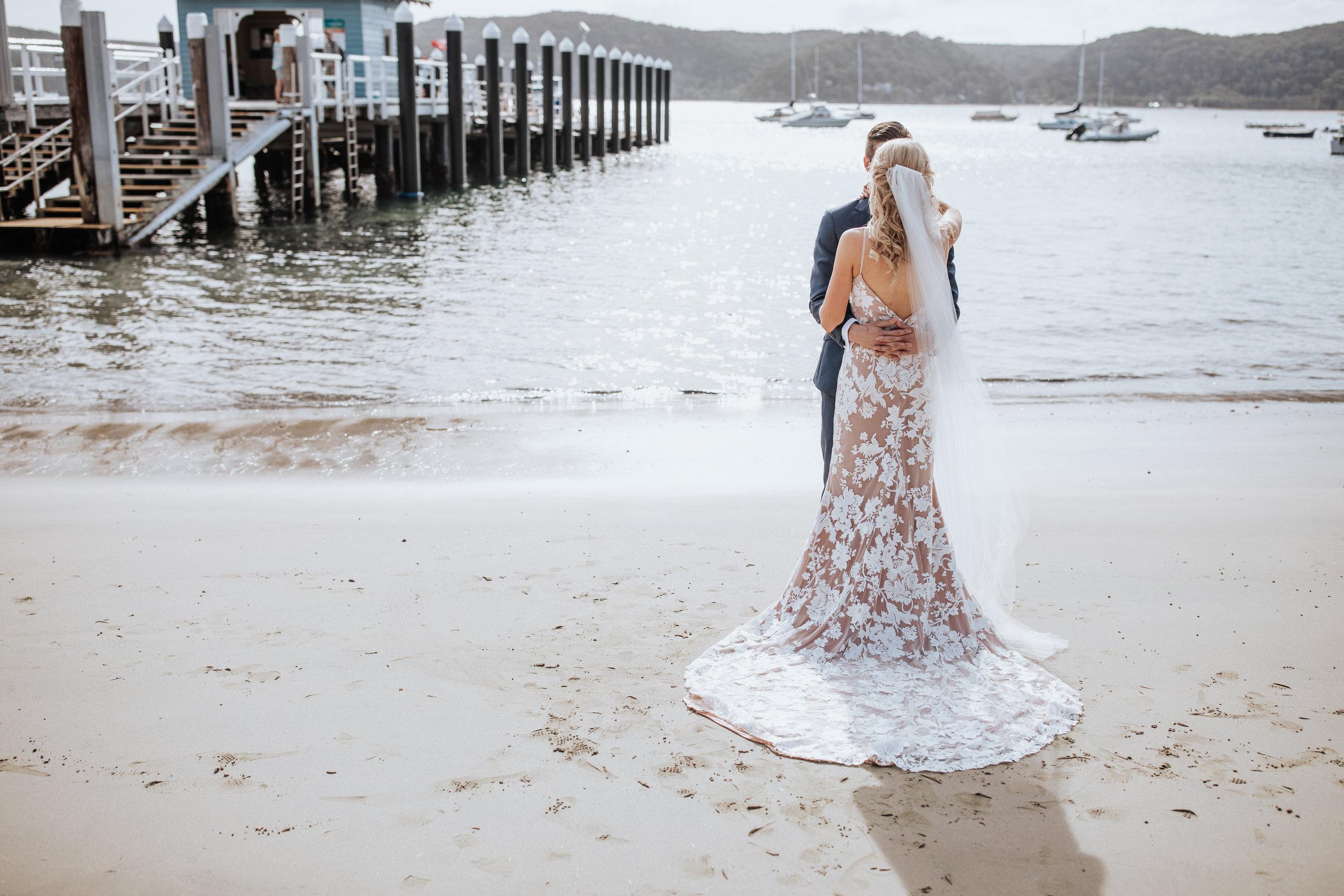 Lauren and Cam Palm Beach Wedding (585 of 1108).jpg