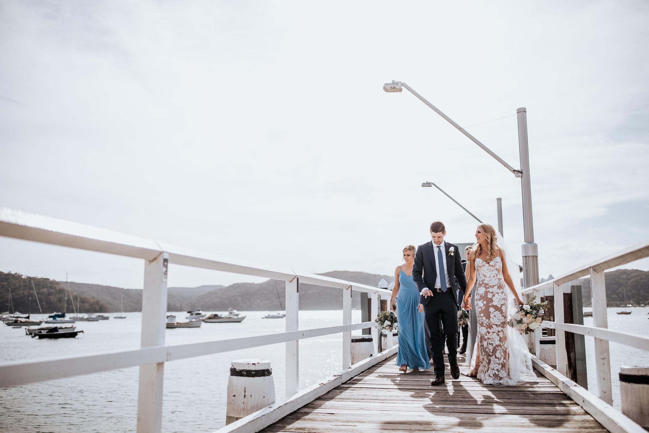Lauren and Cam Palm Beach Wedding (571 of 1108).jpg