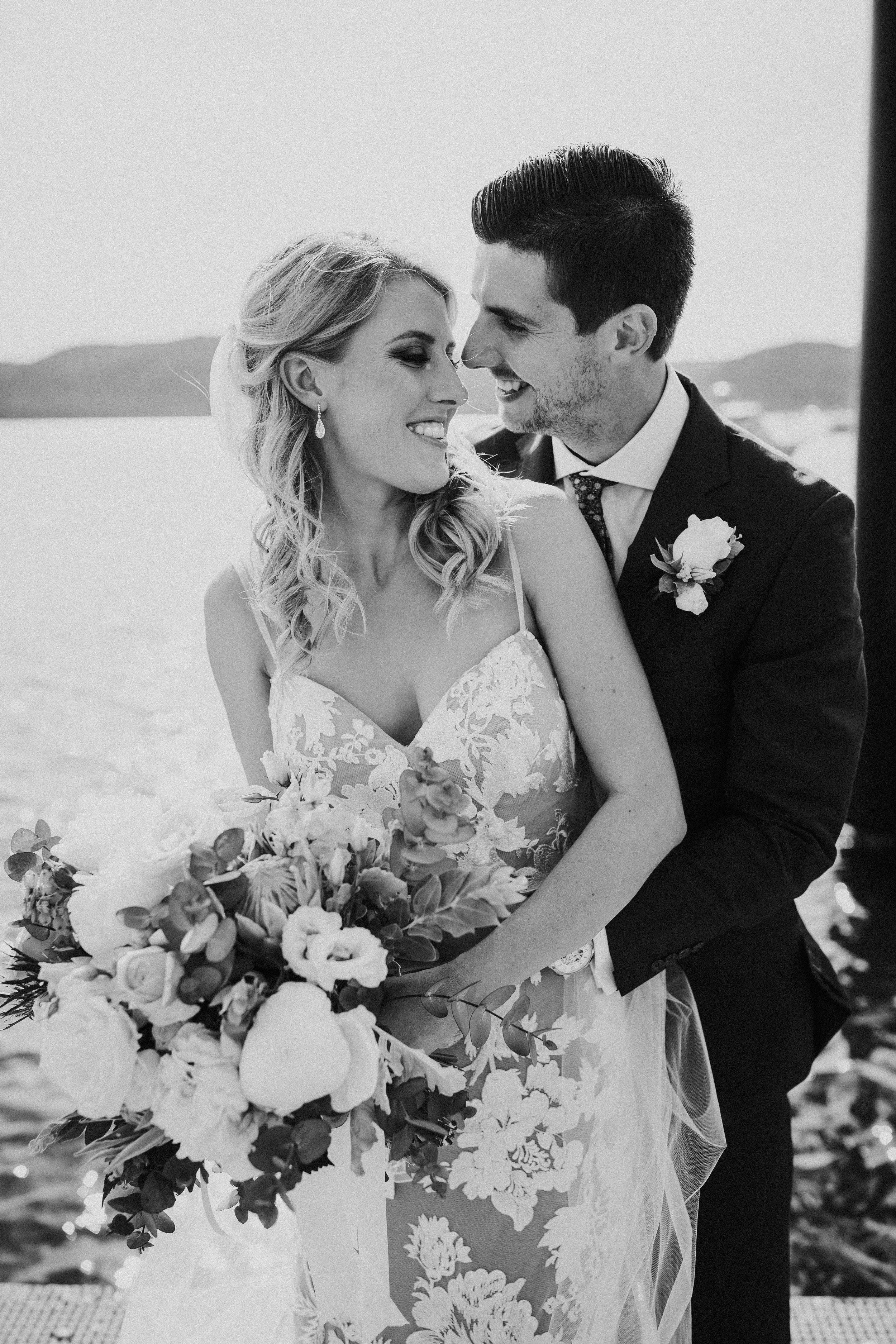 Lauren and Cam Palm Beach Wedding (539 of 1108).jpg