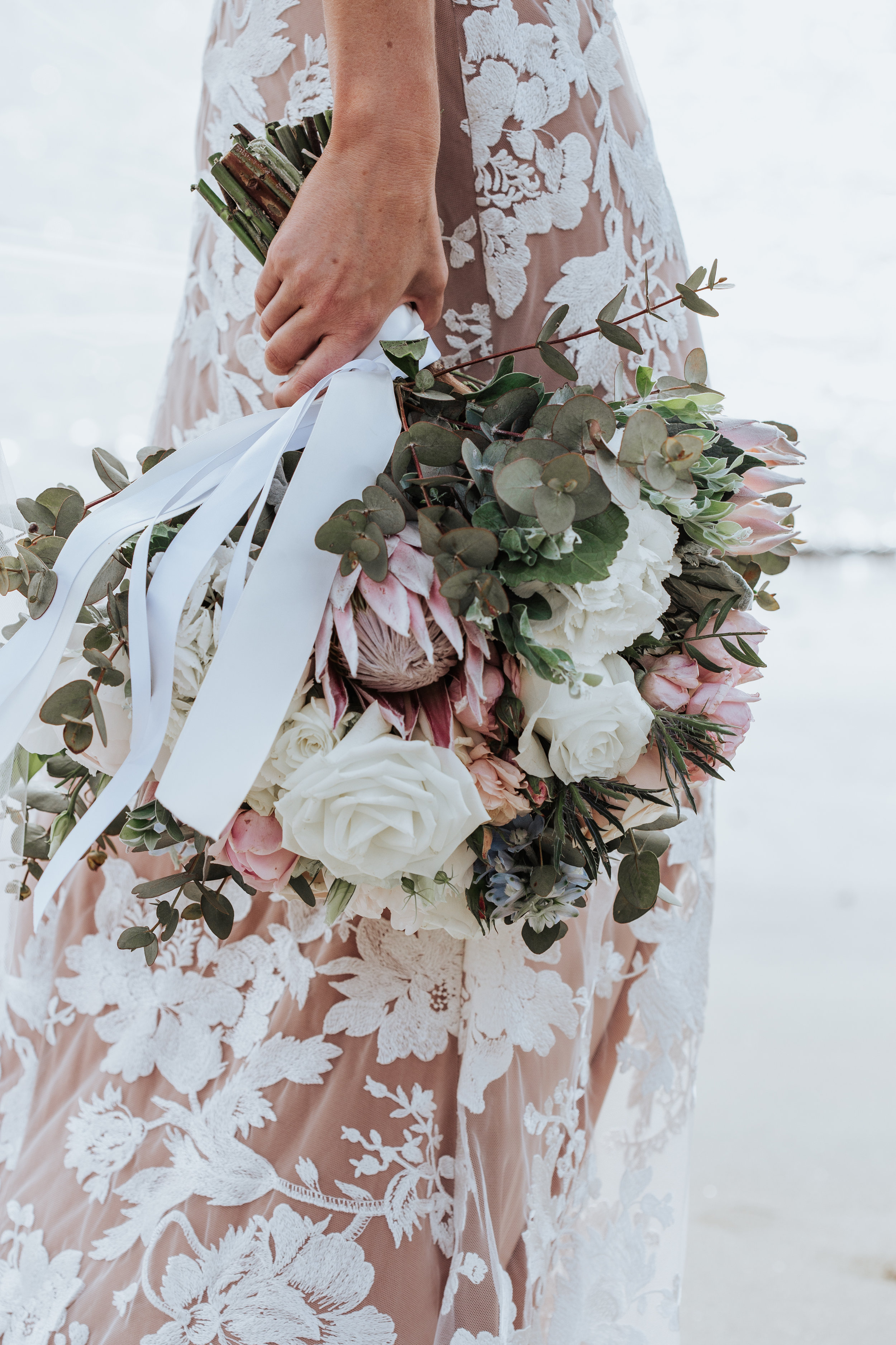 Lauren and Cam Palm Beach Wedding (621 of 1108).jpg