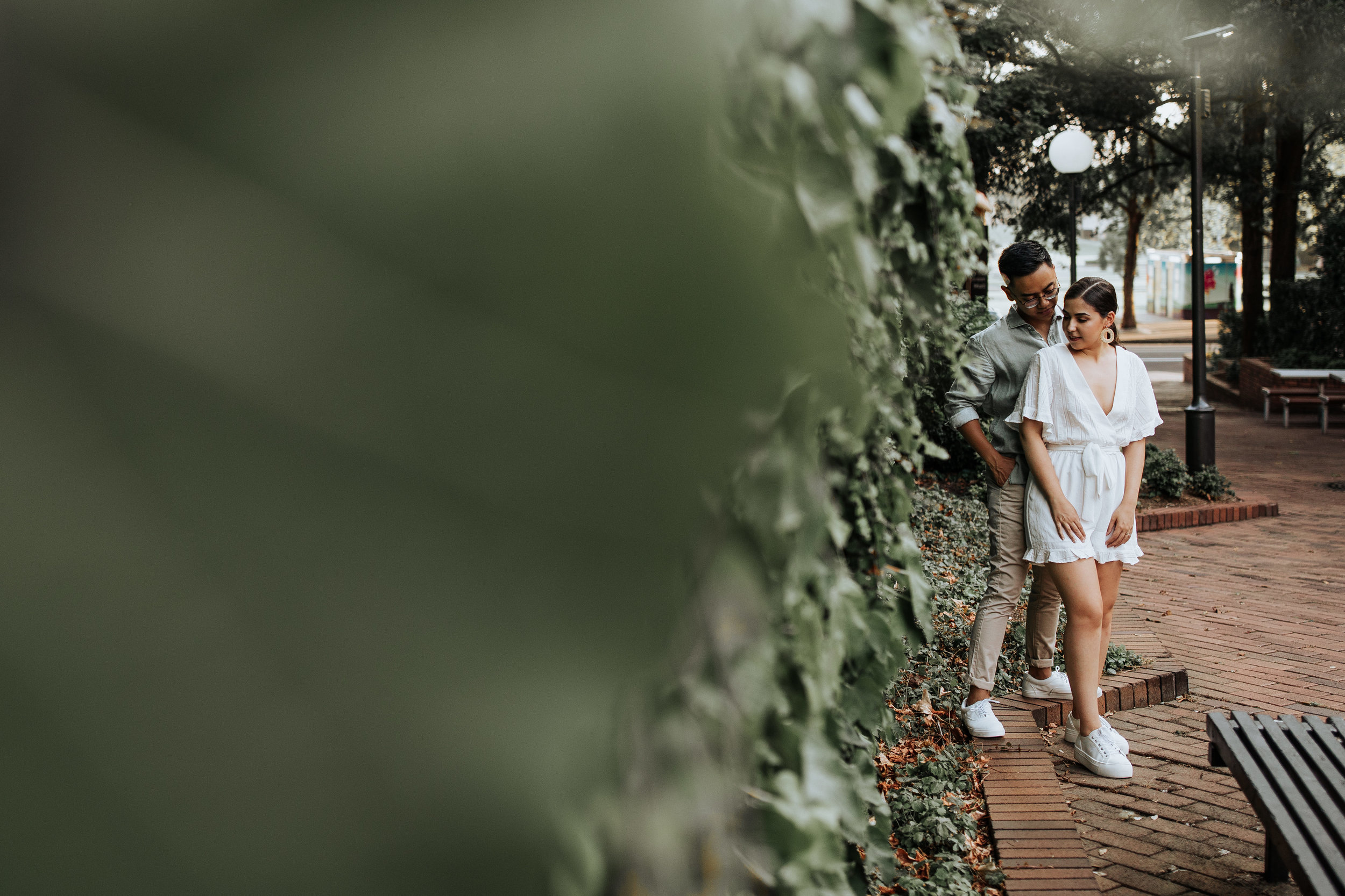 Anthony and Sophie Engagementshoot Wollongong (95 of 177).jpg