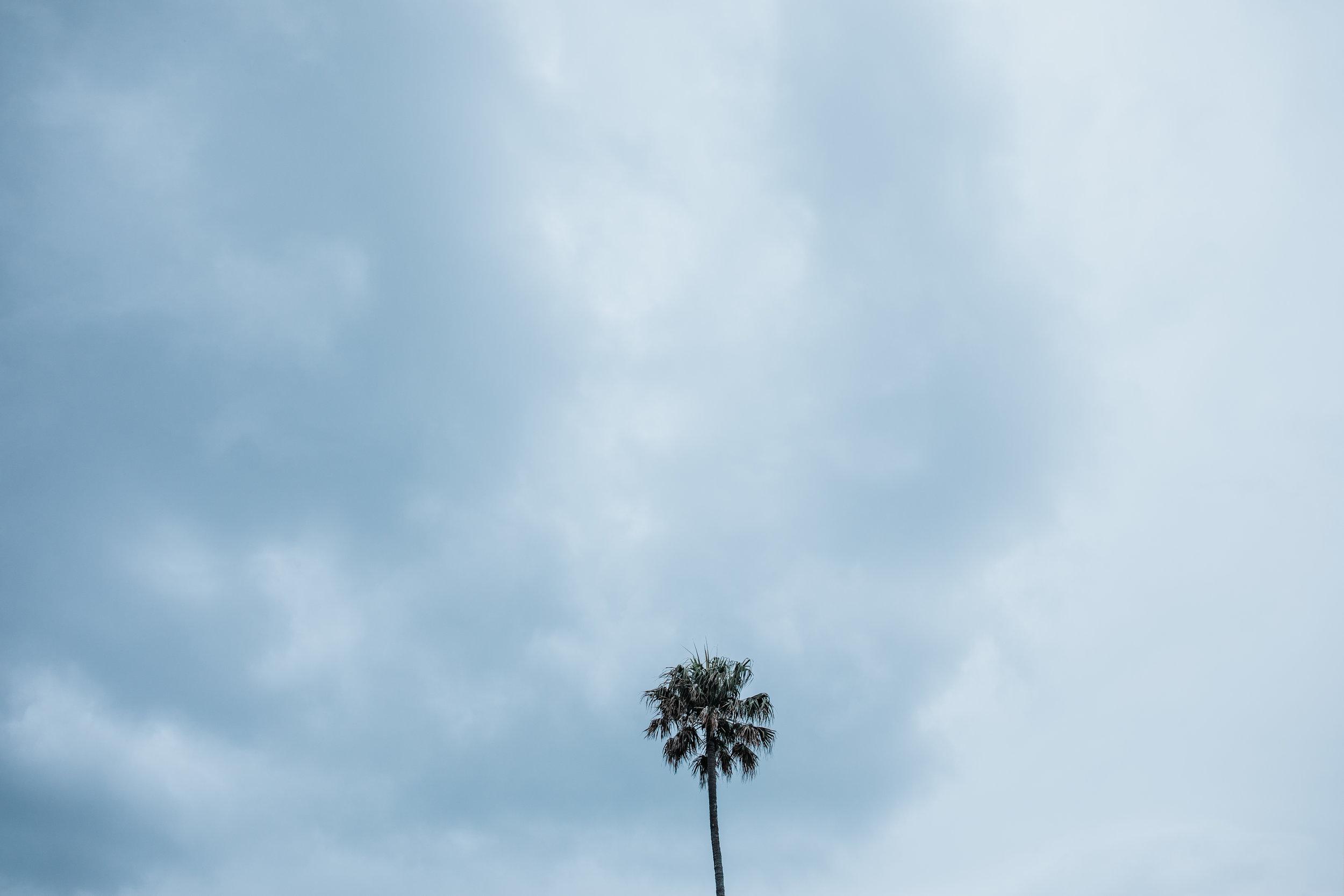 H+REagleViewWedding-8.jpg