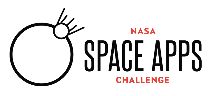 spaceapps.png
