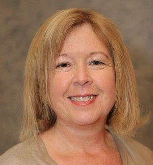 Carole Brown executive career coach Canberra