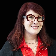 Abby Rees executive career coach canberra australia