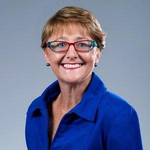Lisa Baker executive career coach melbourne australia
