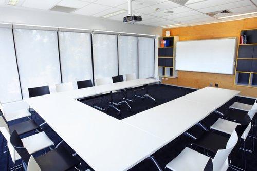 Telopea Room