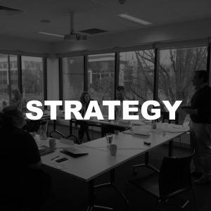 strategy, business planning, organisation, team