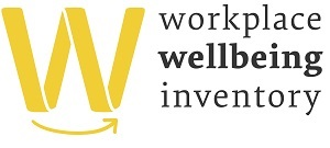 workplace wellbeing inventory