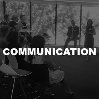 communication, NLP