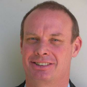 Dr David Brewster  Visiting Fellow, Strategic and Defence Studies Centre