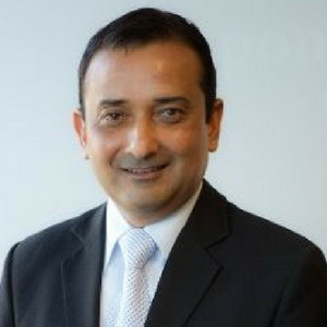 Andrew Simon  CEO, Yellow Edge